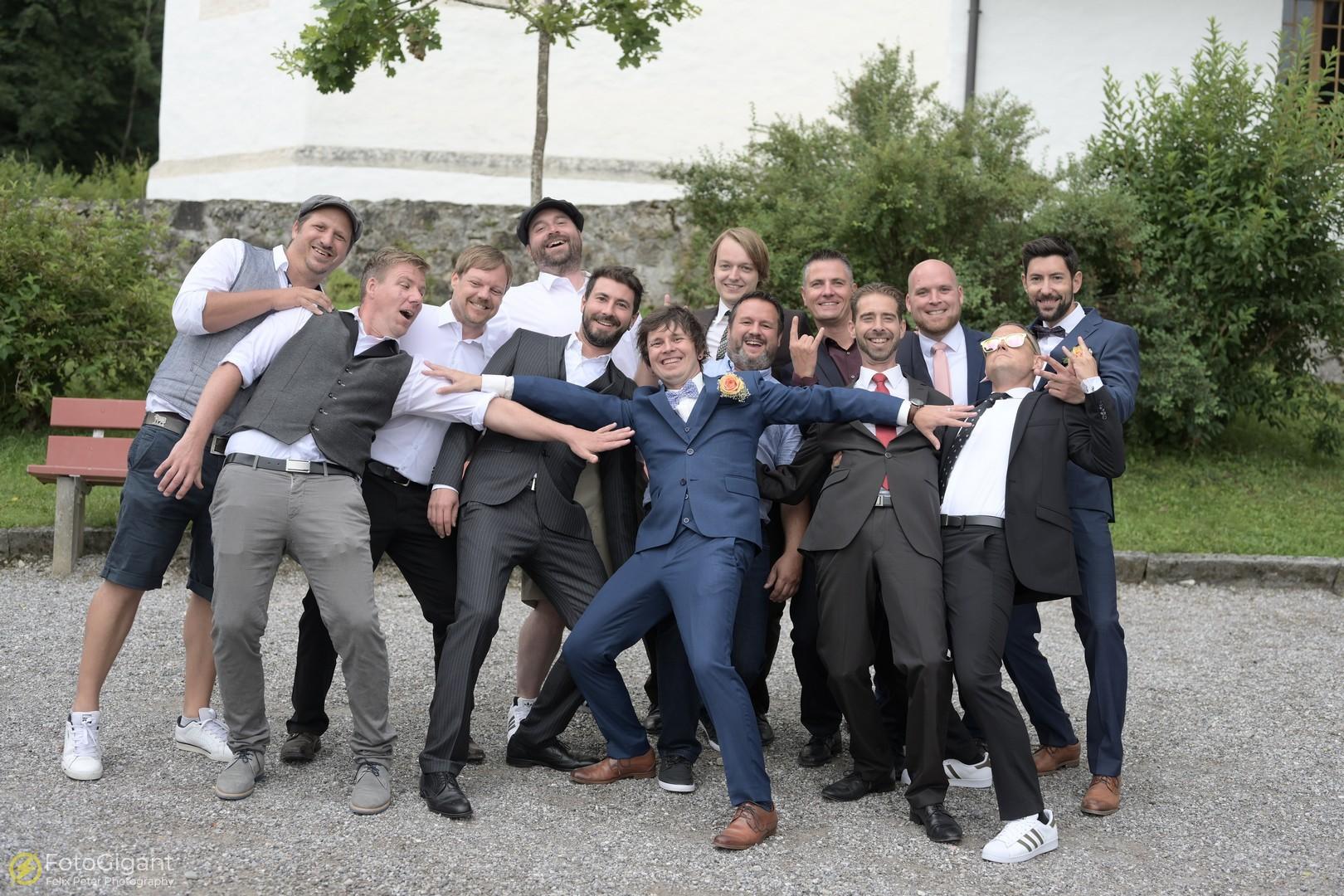Hochzeitsfotograf_Thun_28.jpg