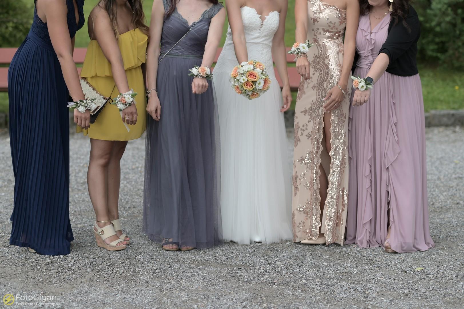Hochzeitsfotograf_Thun_29.jpg