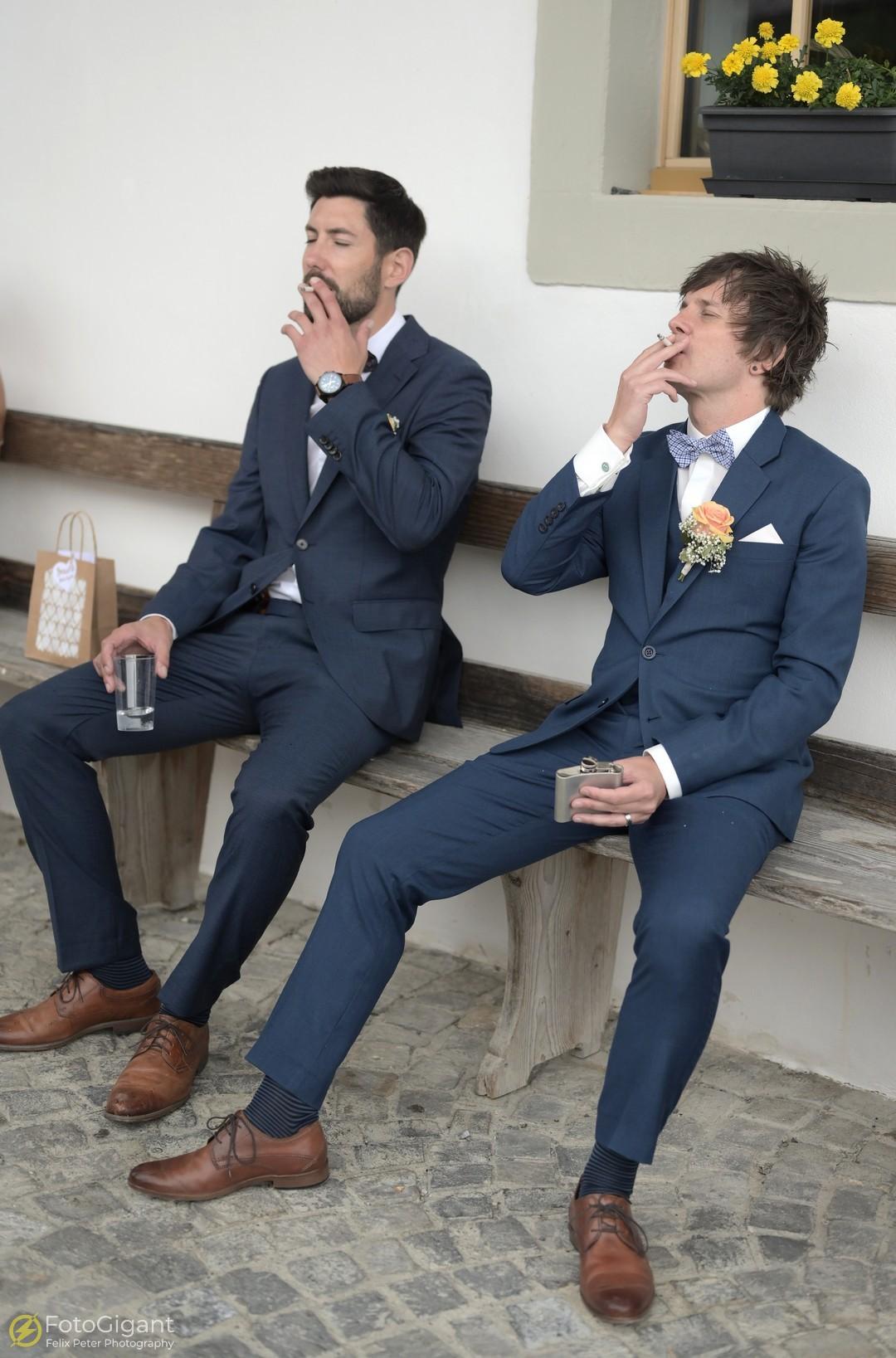 Hochzeitsfotograf_Thun_33.jpg