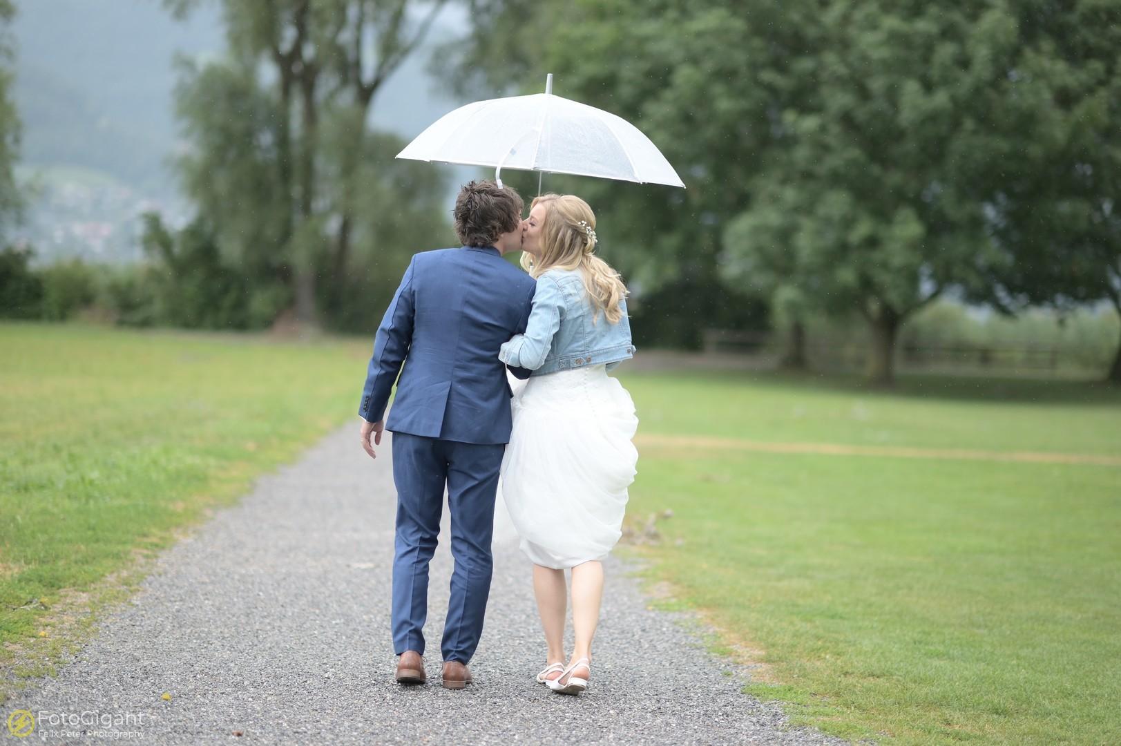 Hochzeitsfotograf_Thun_35.jpg