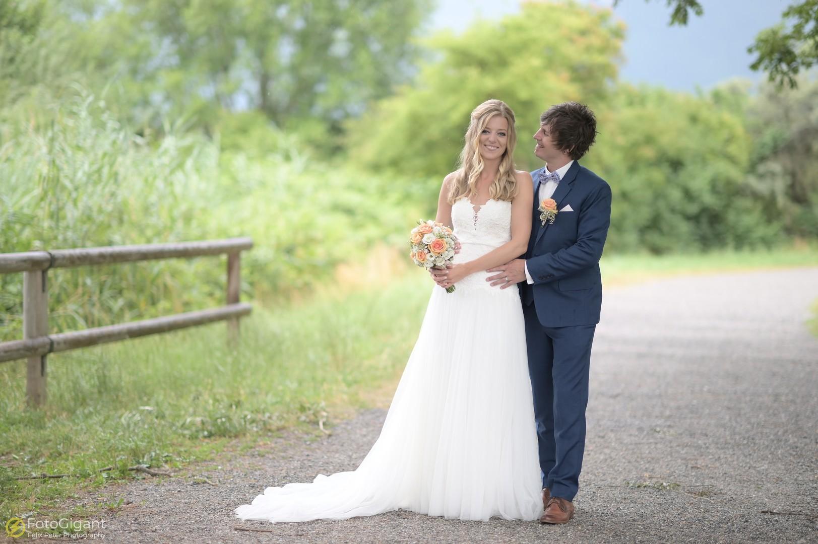 Hochzeitsfotograf_Thun_36.jpg