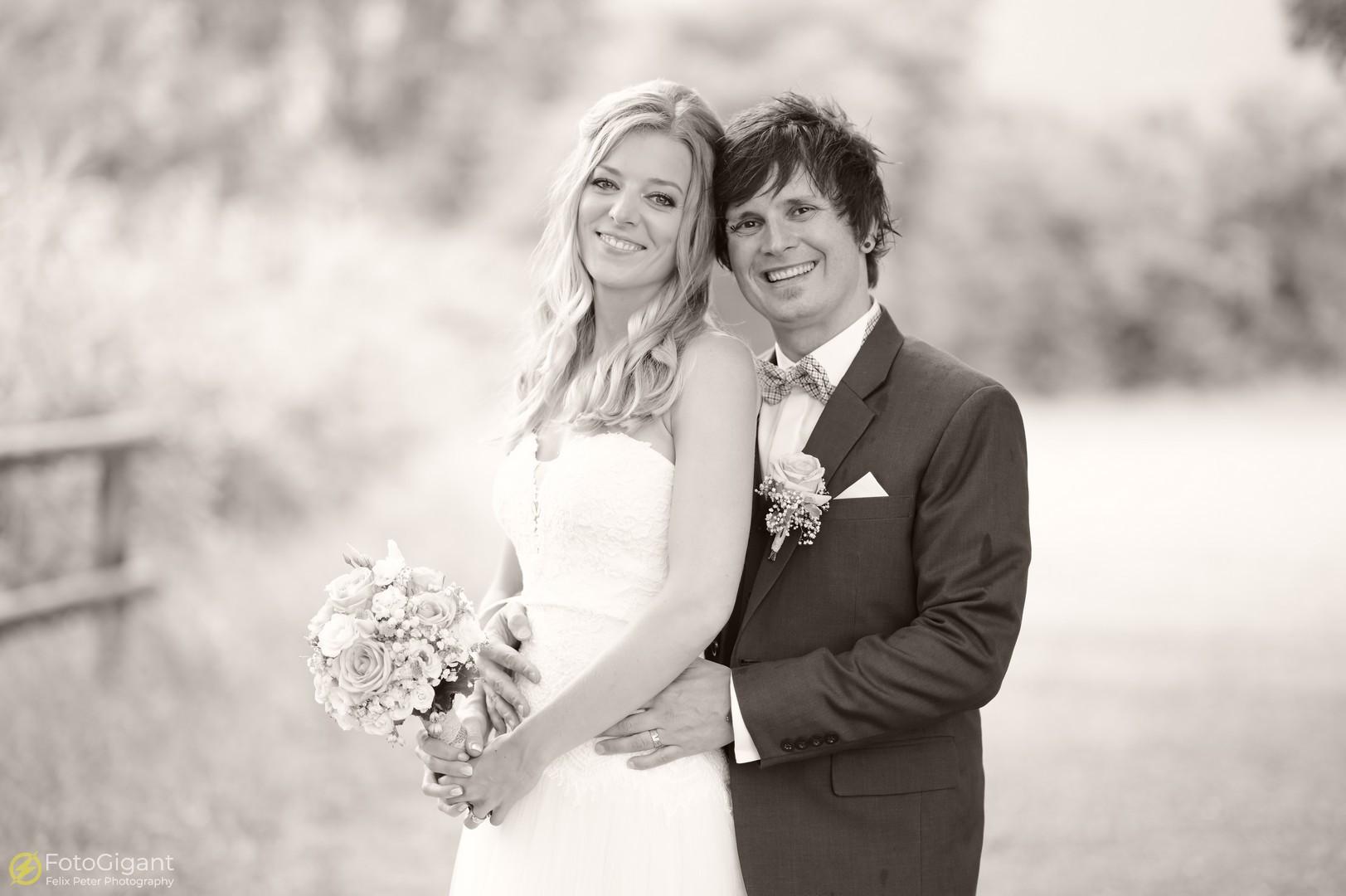 Hochzeitsfotograf_Thun_37.jpg