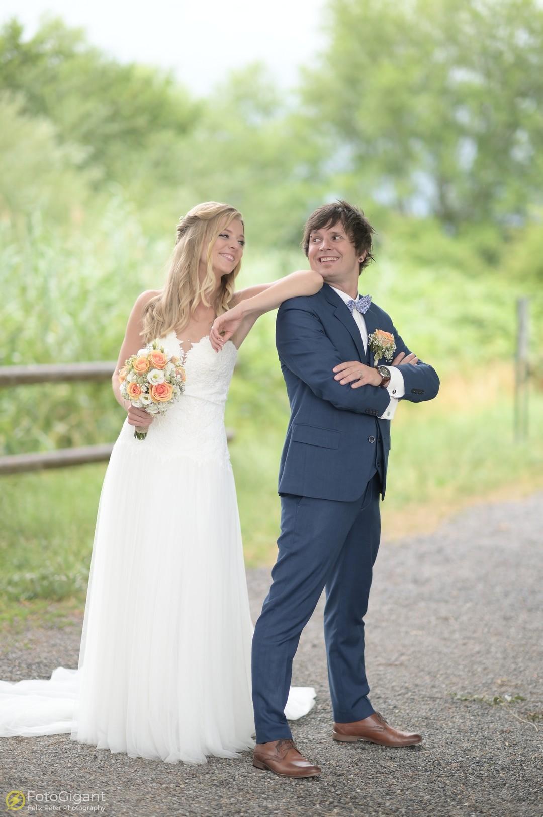 Hochzeitsfotograf_Thun_38.jpg