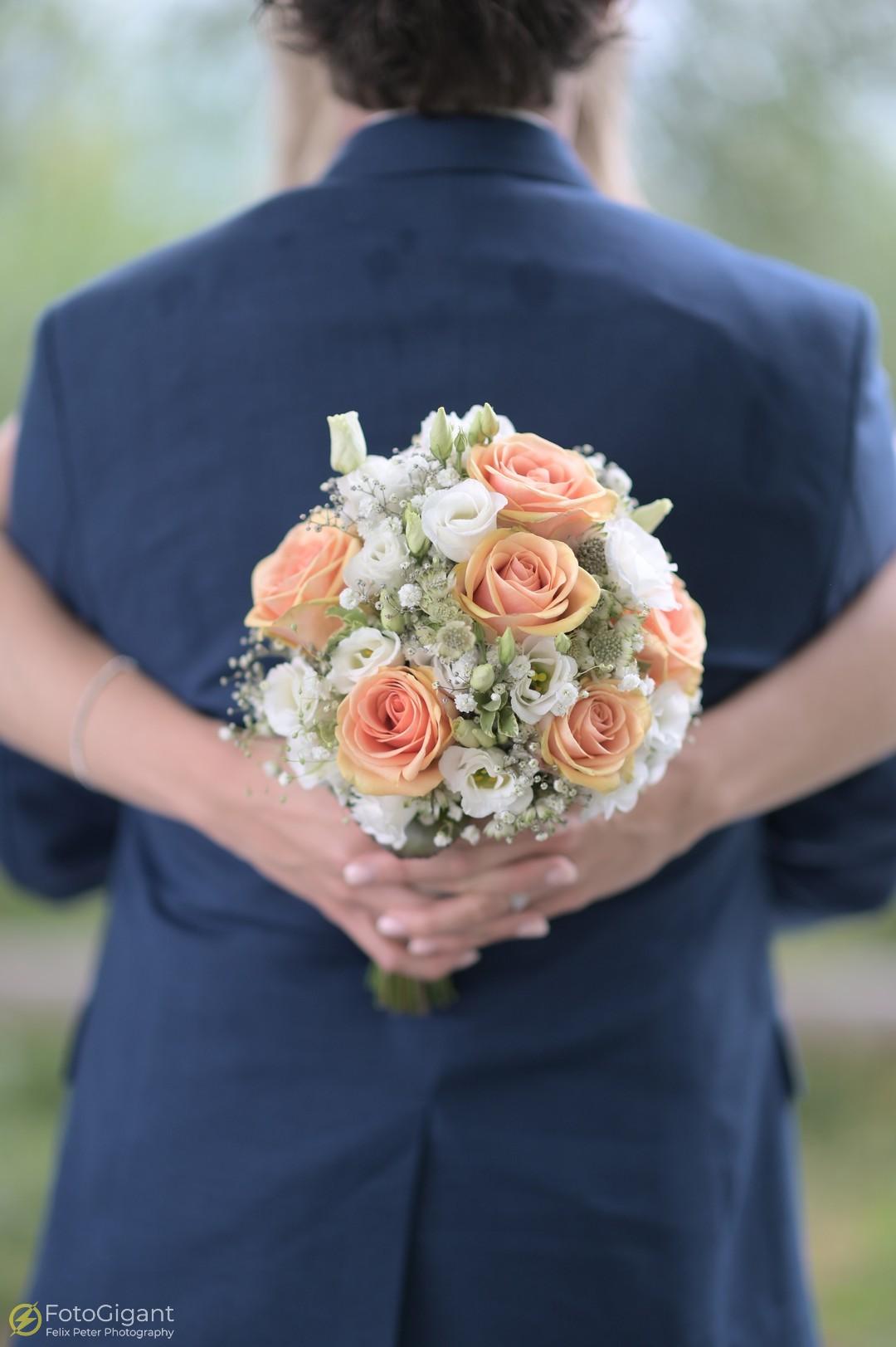 Hochzeitsfotograf_Thun_40.jpg