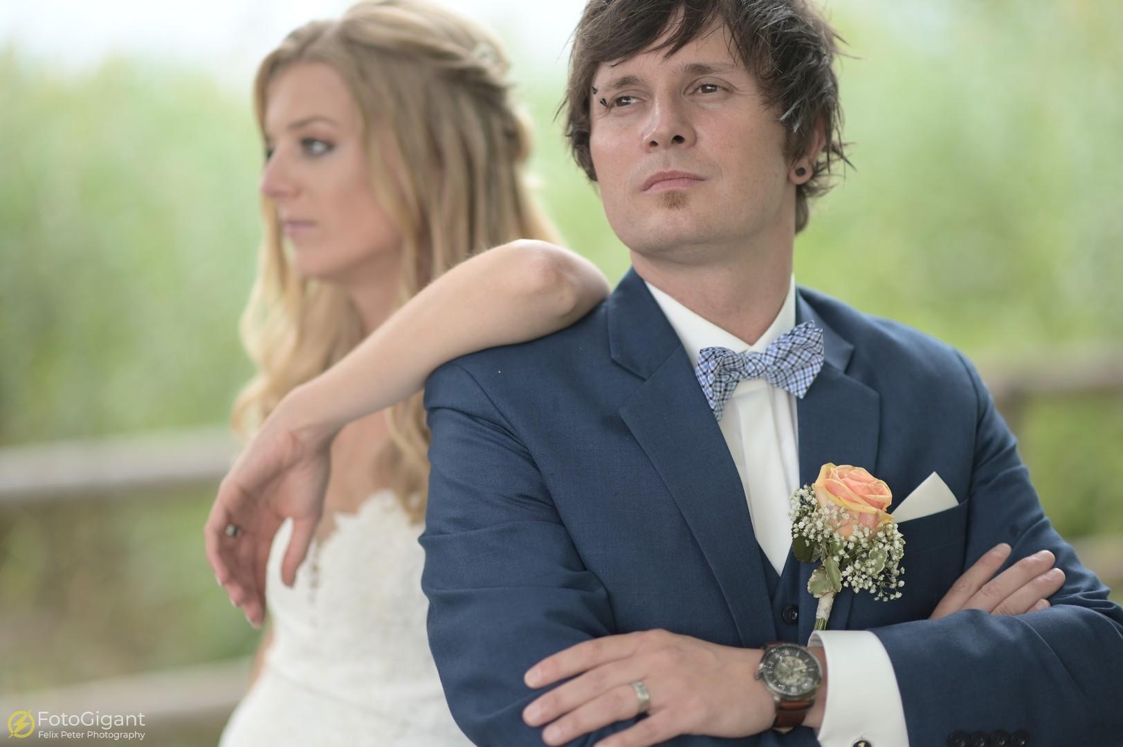Hochzeitsfotograf_Thun_39.jpg