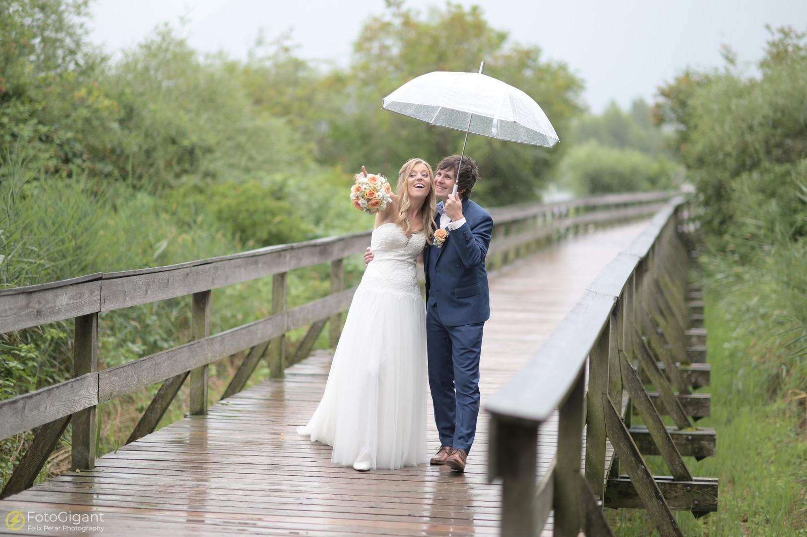 Hochzeitsfotograf_Thun_42.jpg
