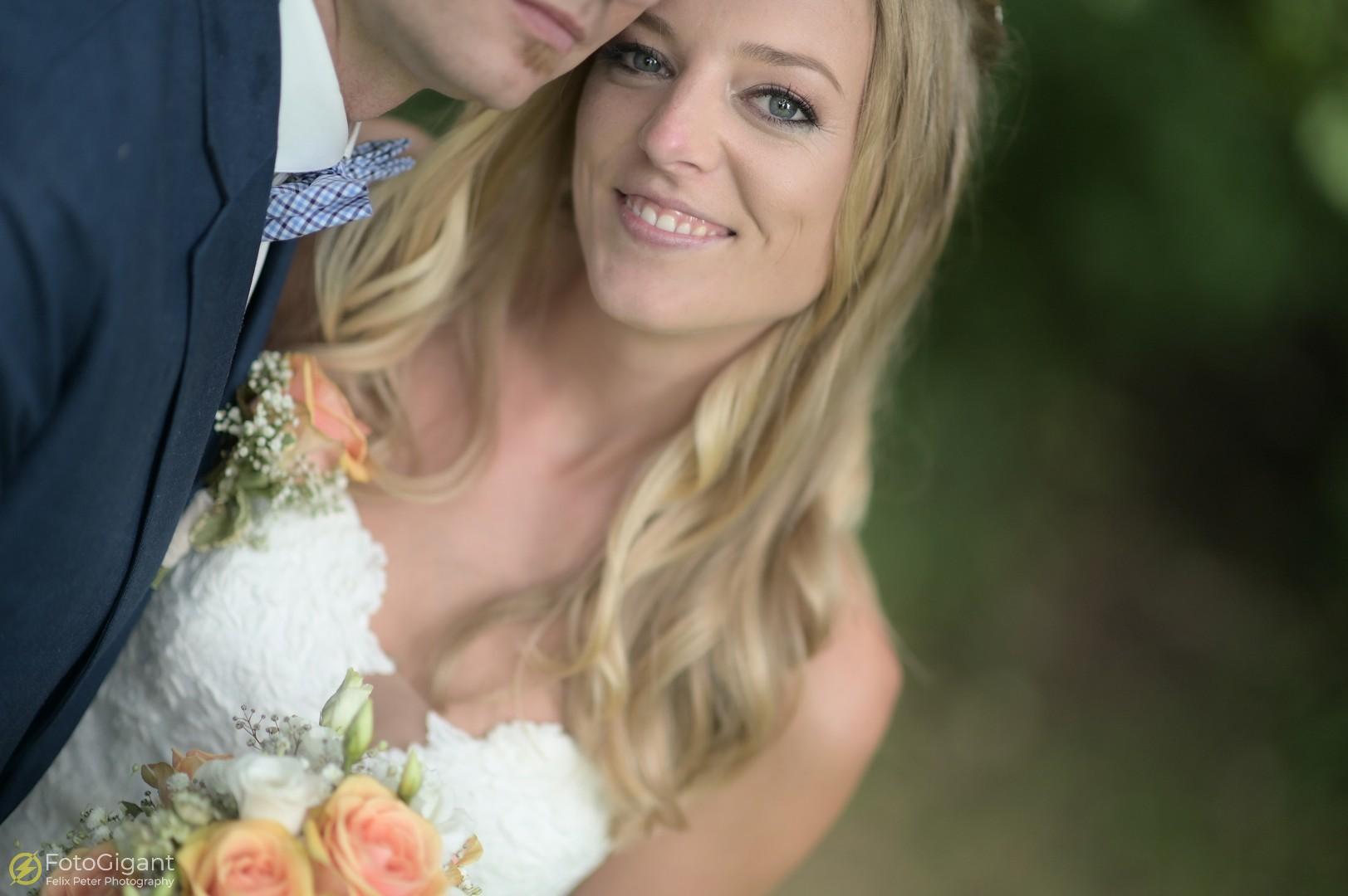 Hochzeitsfotograf_Thun_44.jpg