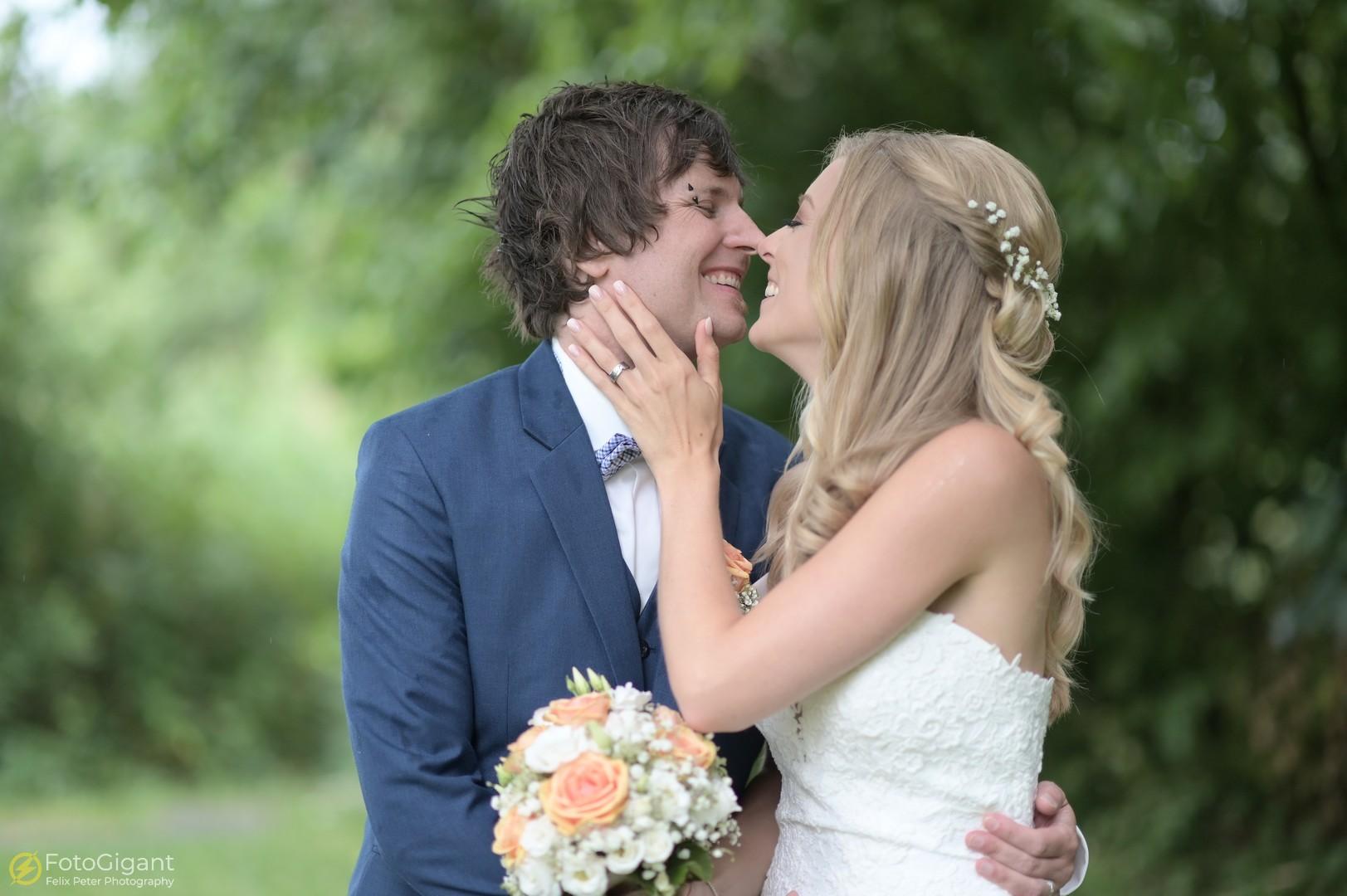 Hochzeitsfotograf_Thun_43.jpg