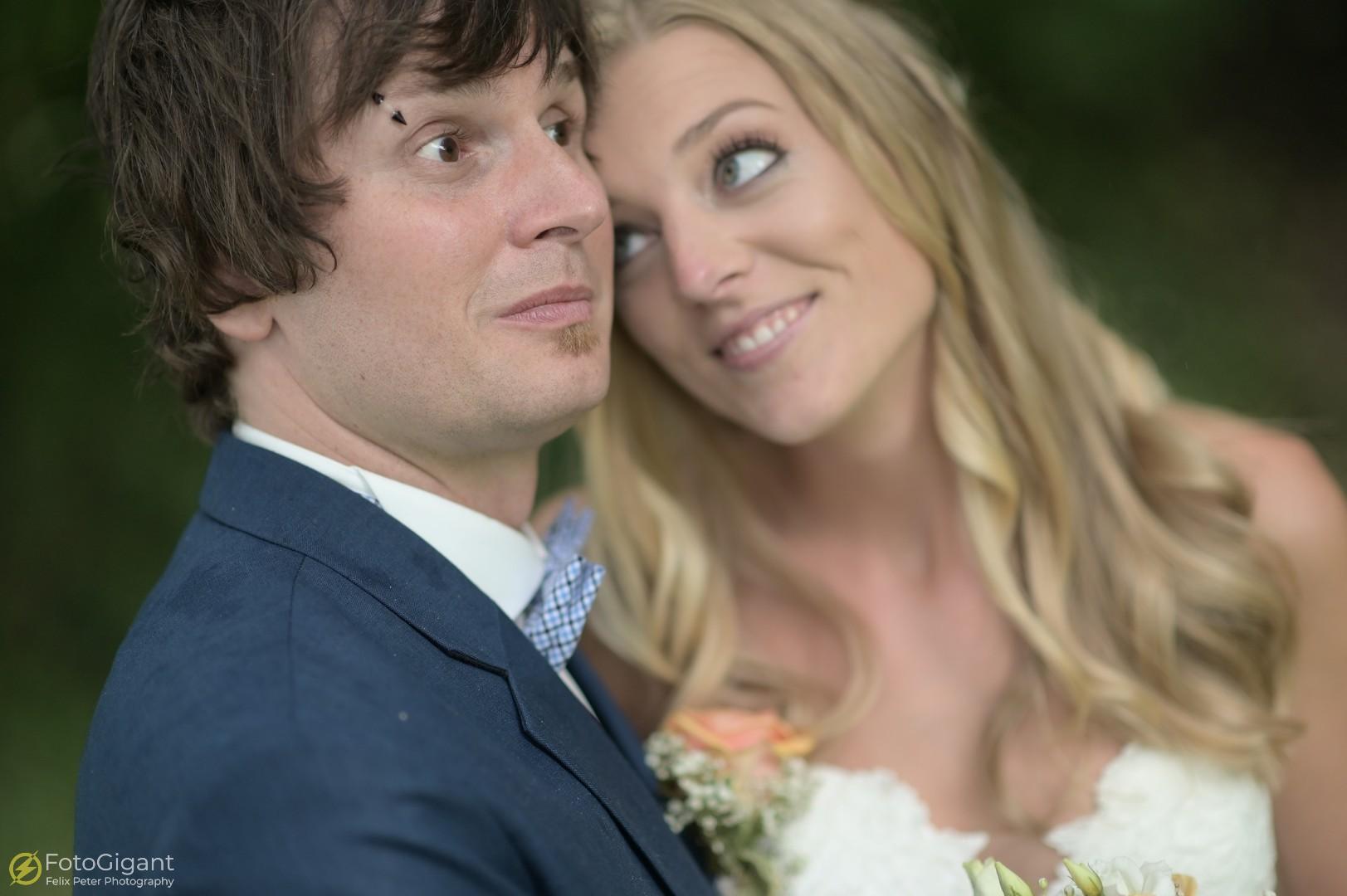 Hochzeitsfotograf_Thun_45.jpg