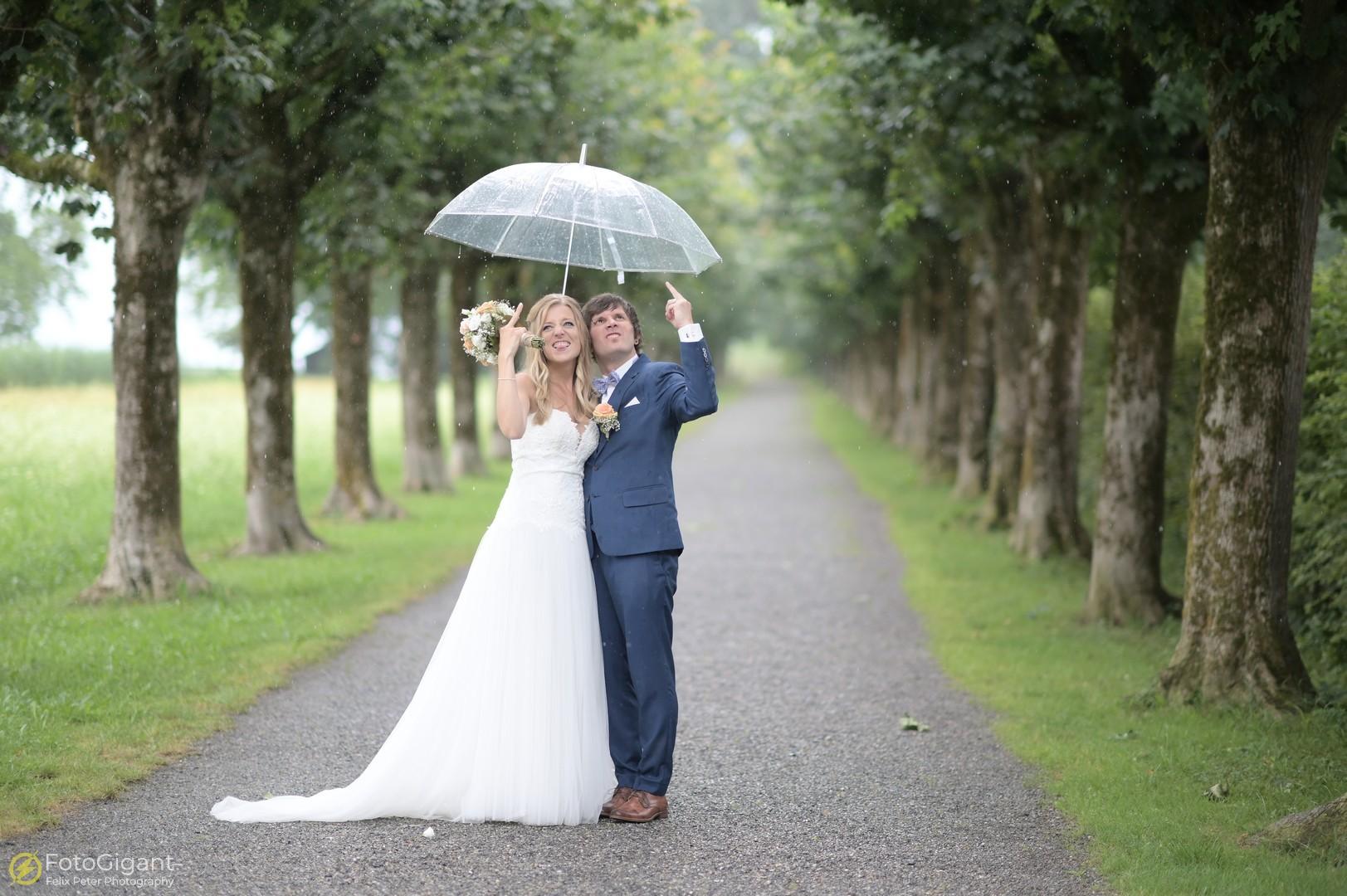 Hochzeitsfotograf_Thun_48.jpg