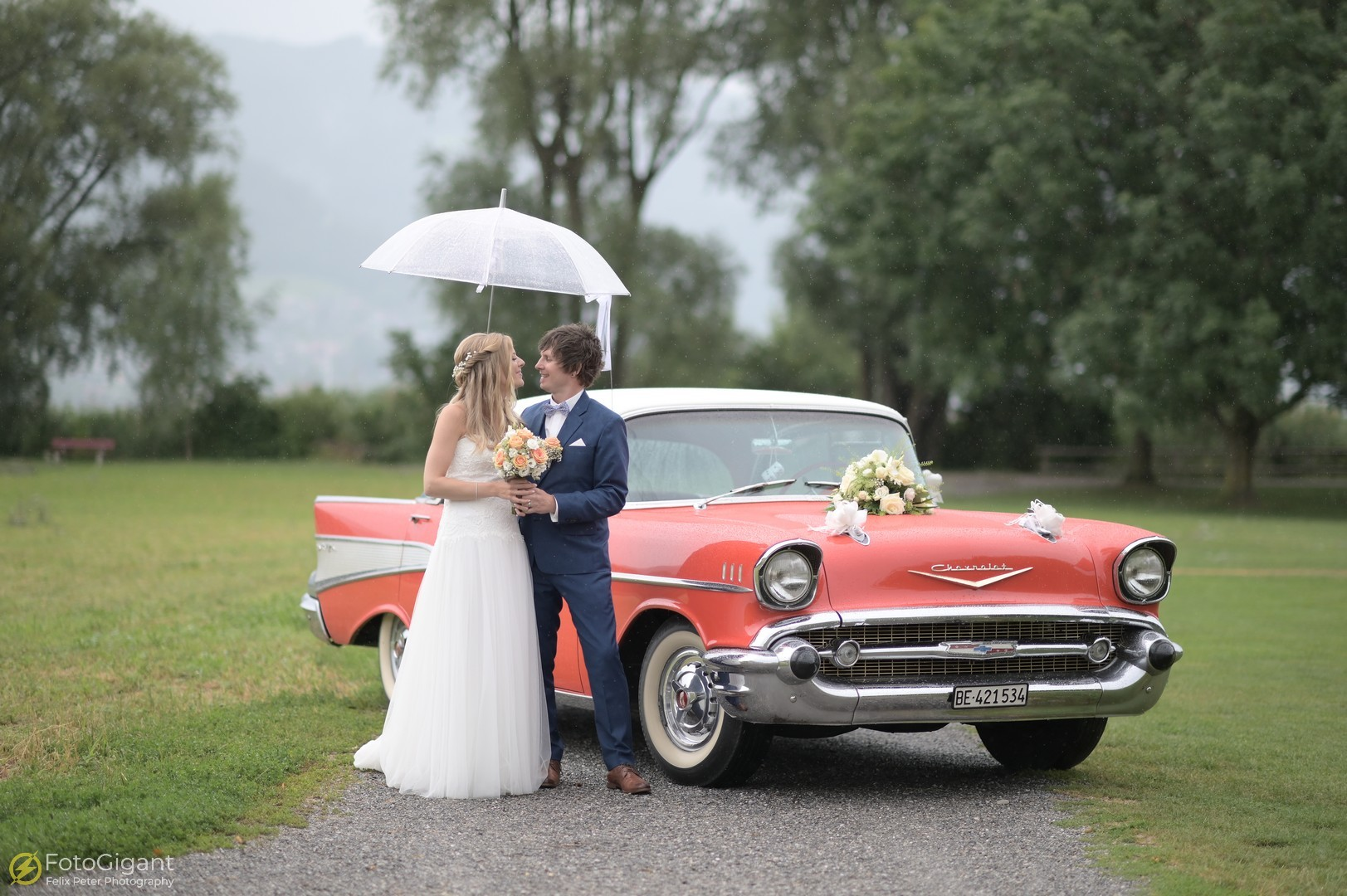 Hochzeitsfotograf_Thun_47.jpg