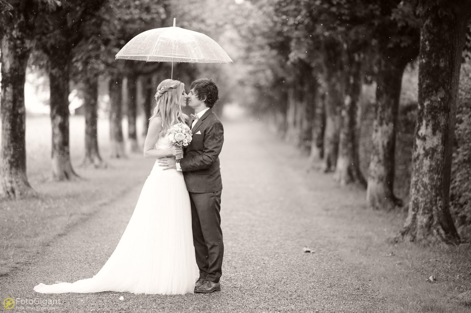 Hochzeitsfotograf_Thun_49.jpg