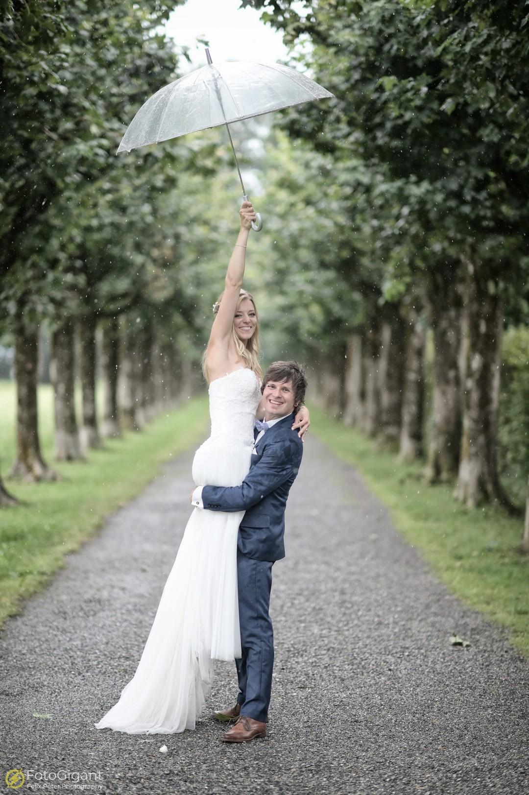 Hochzeitsfotograf_Thun_50.jpg