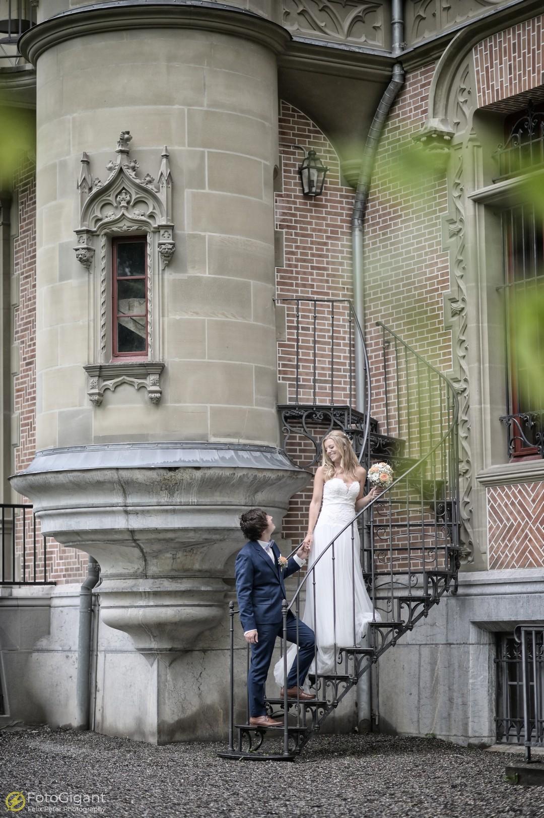Hochzeitsfotograf_Thun_51.jpg