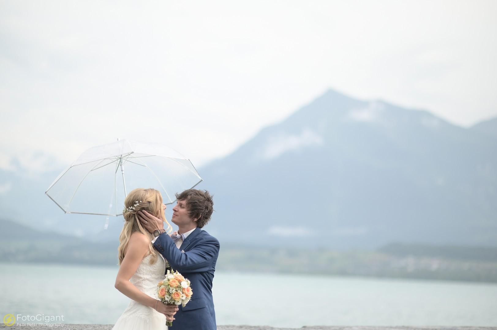 Hochzeitsfotograf_Thun_52.jpg