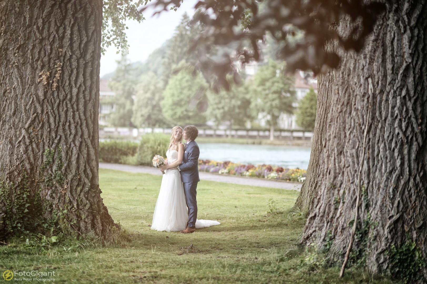 Hochzeitsfotograf_Thun_53.jpg