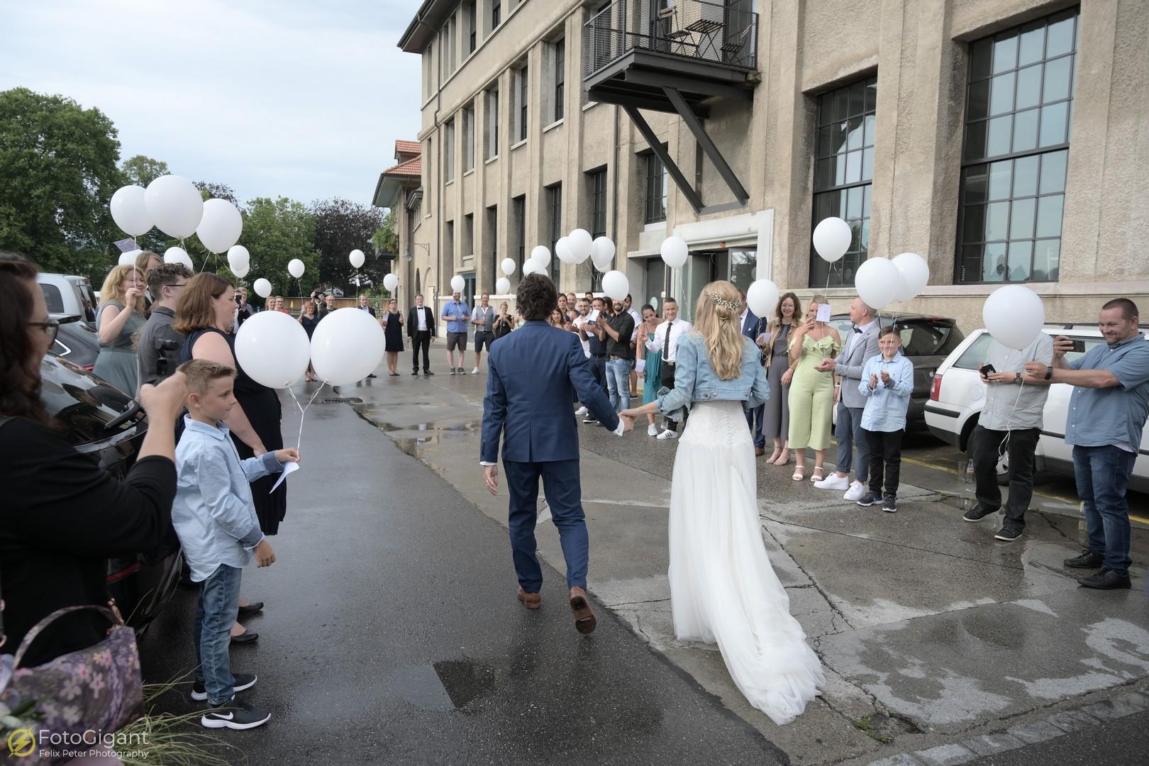 Hochzeitsfotograf_Thun_55.jpg