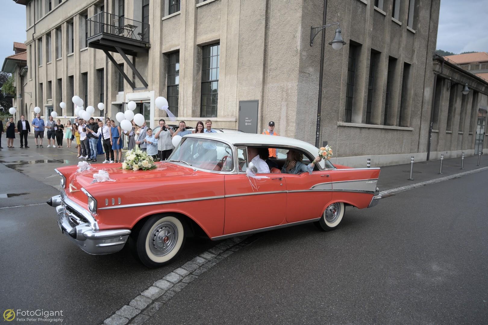 Hochzeitsfotograf_Thun_54.jpg