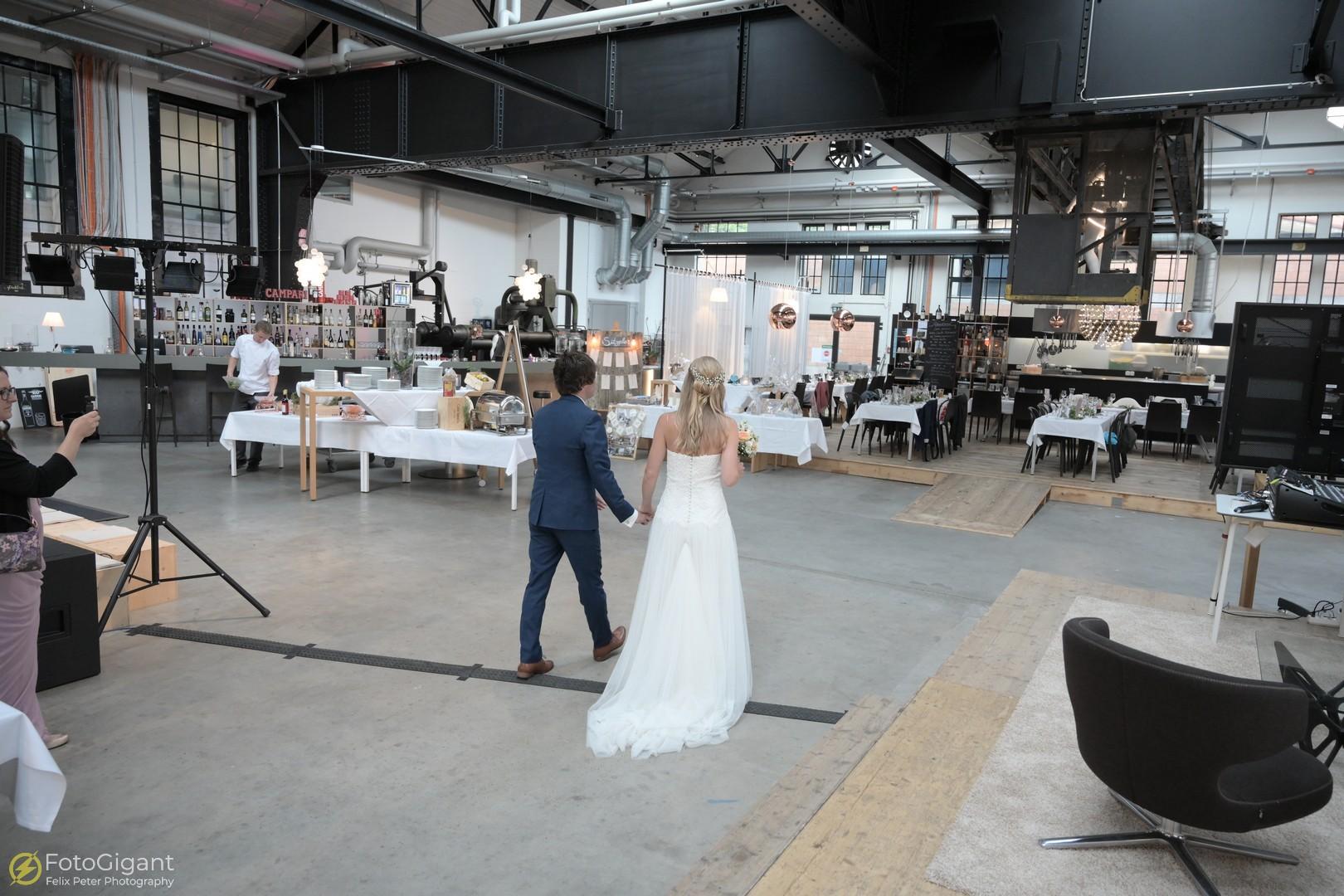 Hochzeitsfotograf_Thun_56.jpg