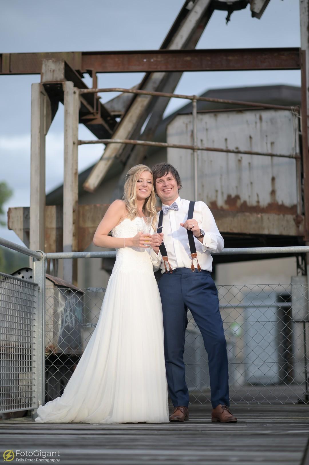 Hochzeitsfotograf_Thun_59.jpg