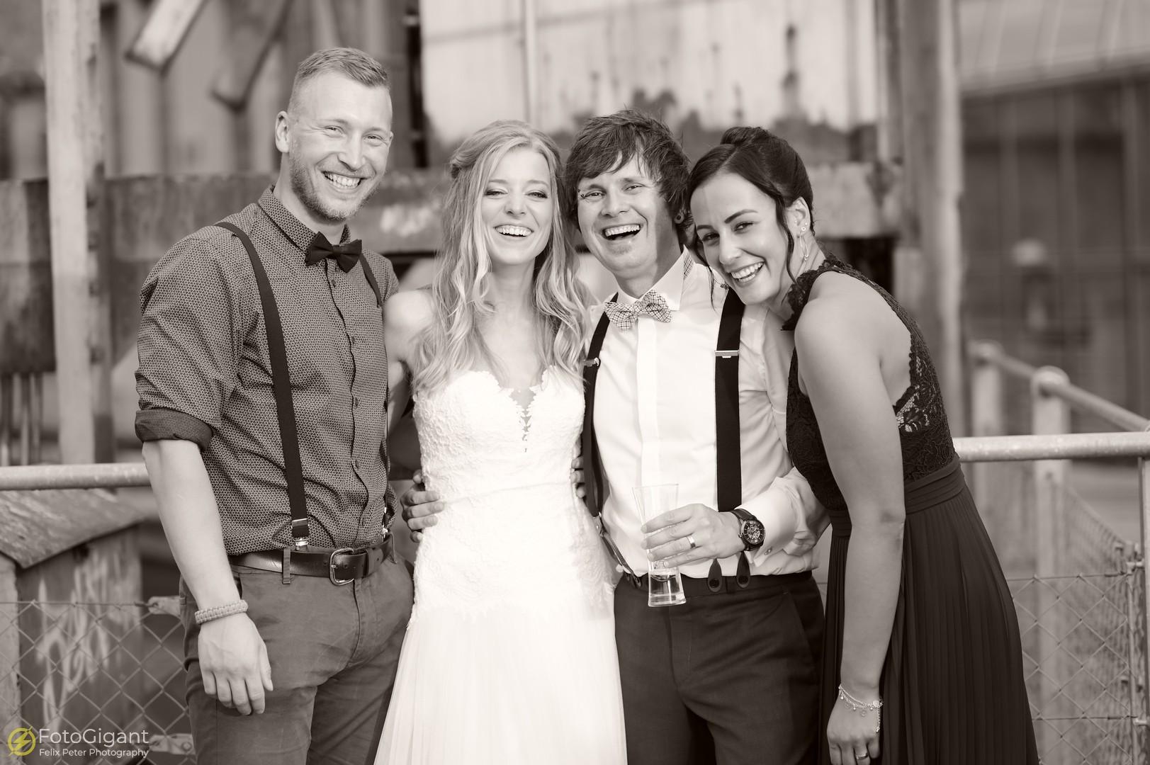 Hochzeitsfotograf_Thun_60.jpg