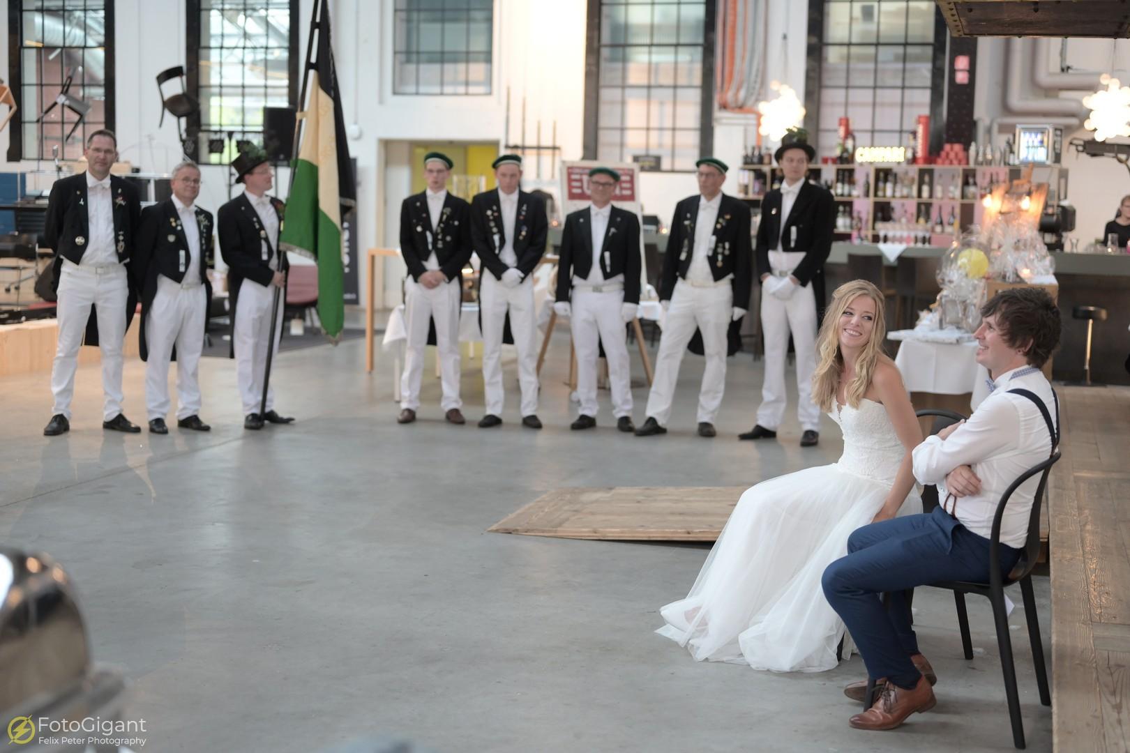 Hochzeitsfotograf_Thun_62.jpg