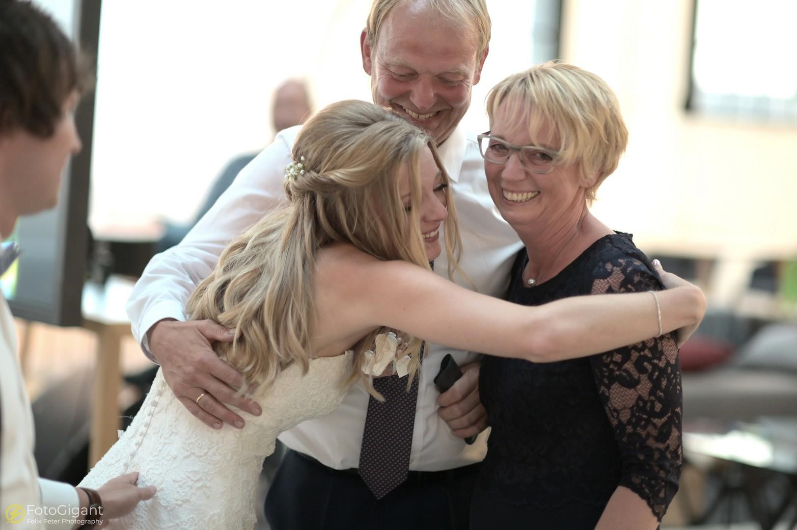 Hochzeitsfotograf_Thun_64.jpg