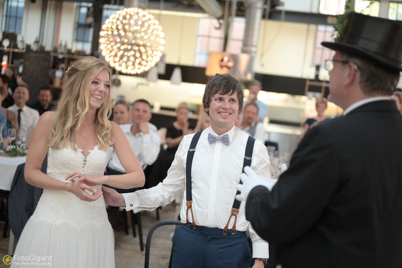 Hochzeitsfotograf_Thun_63.jpg