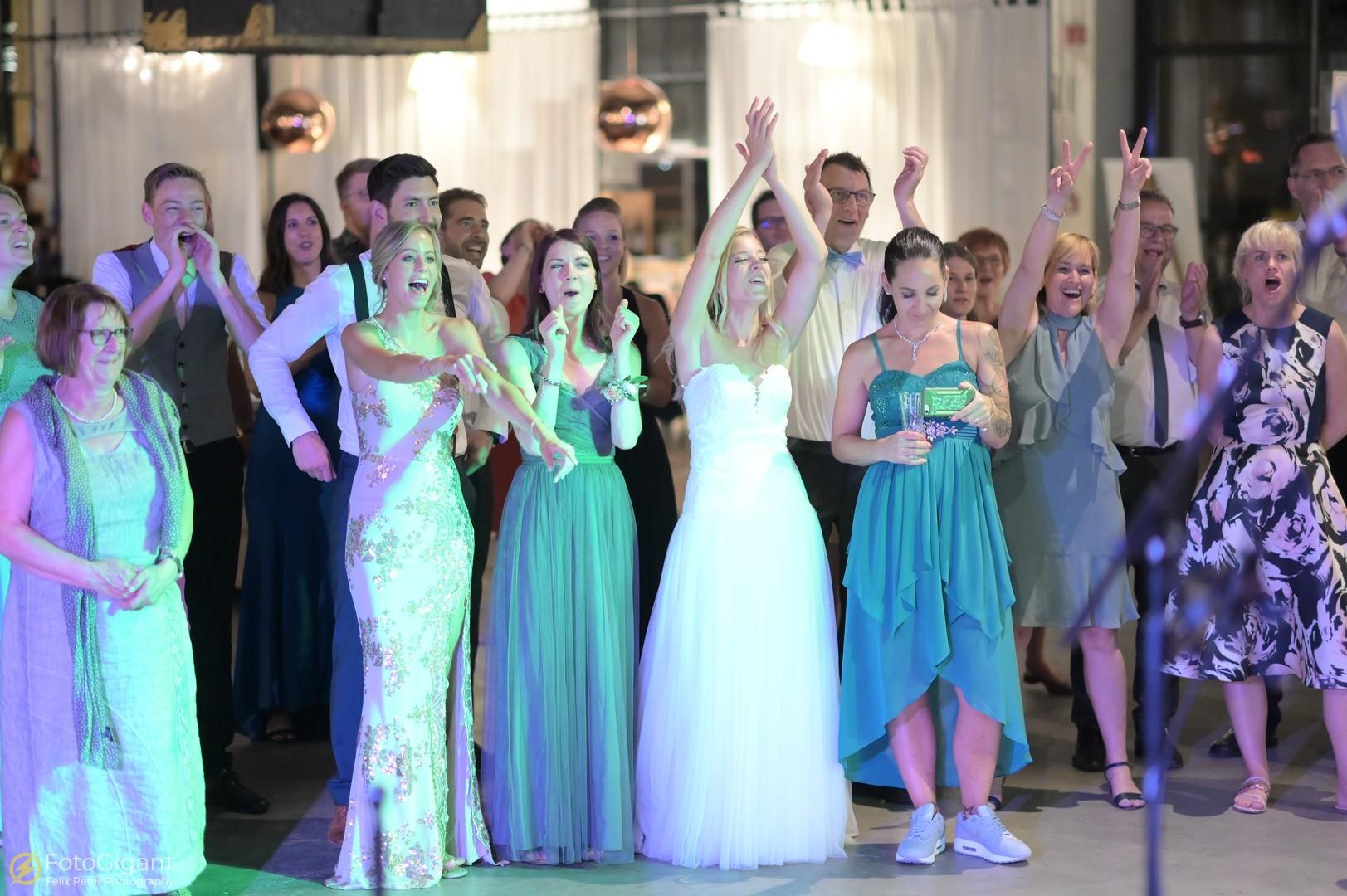 Hochzeitsfotograf_Thun_75.jpg