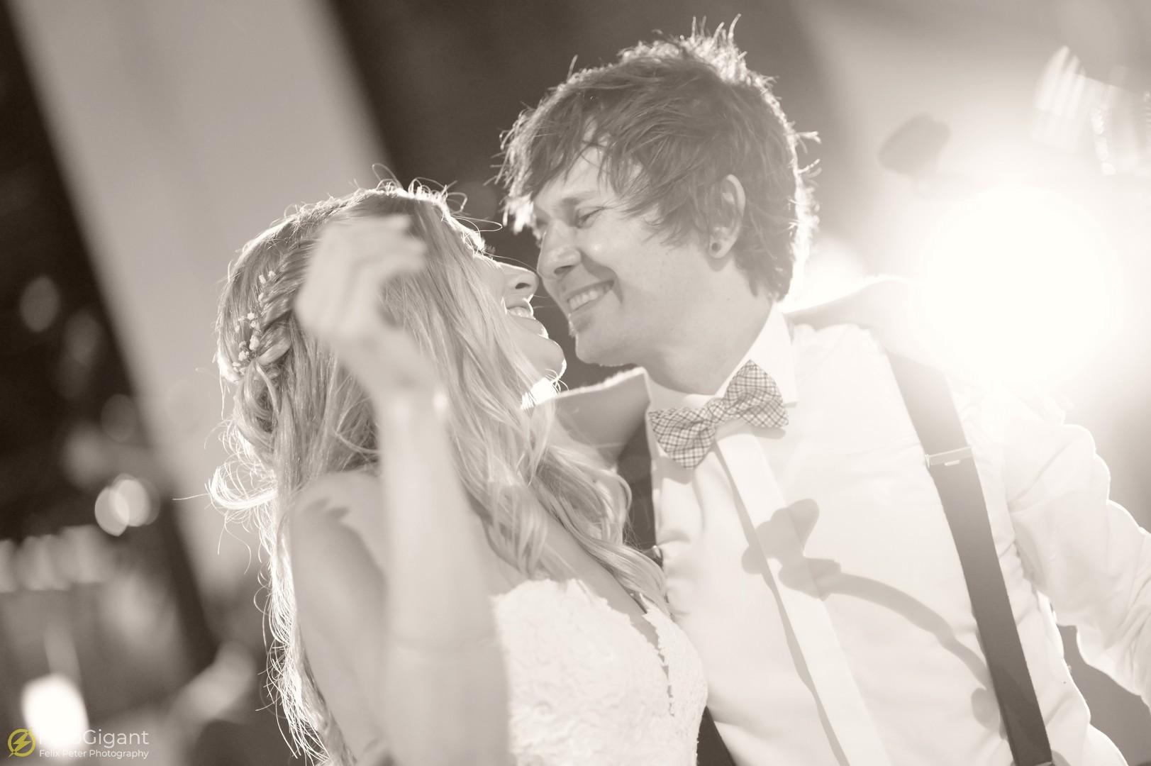 Hochzeitsfotograf_Thun_77.jpg
