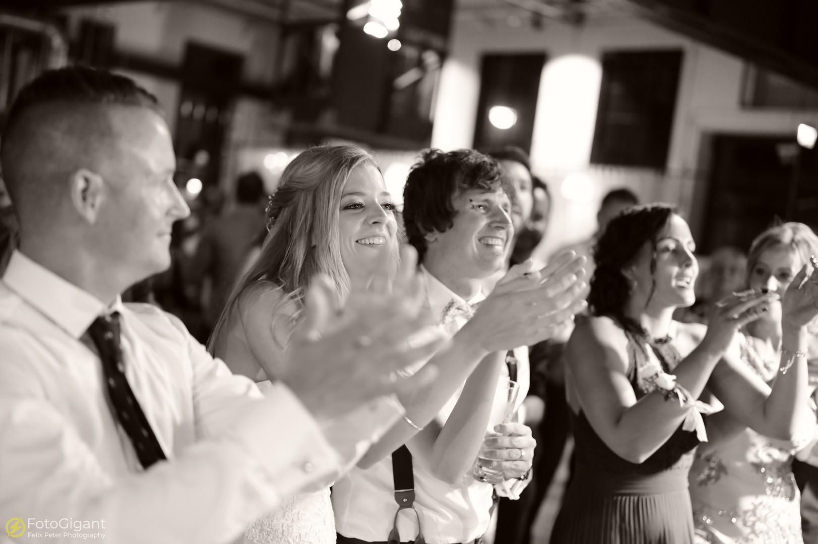 Hochzeitsfotograf_Thun_80.jpg