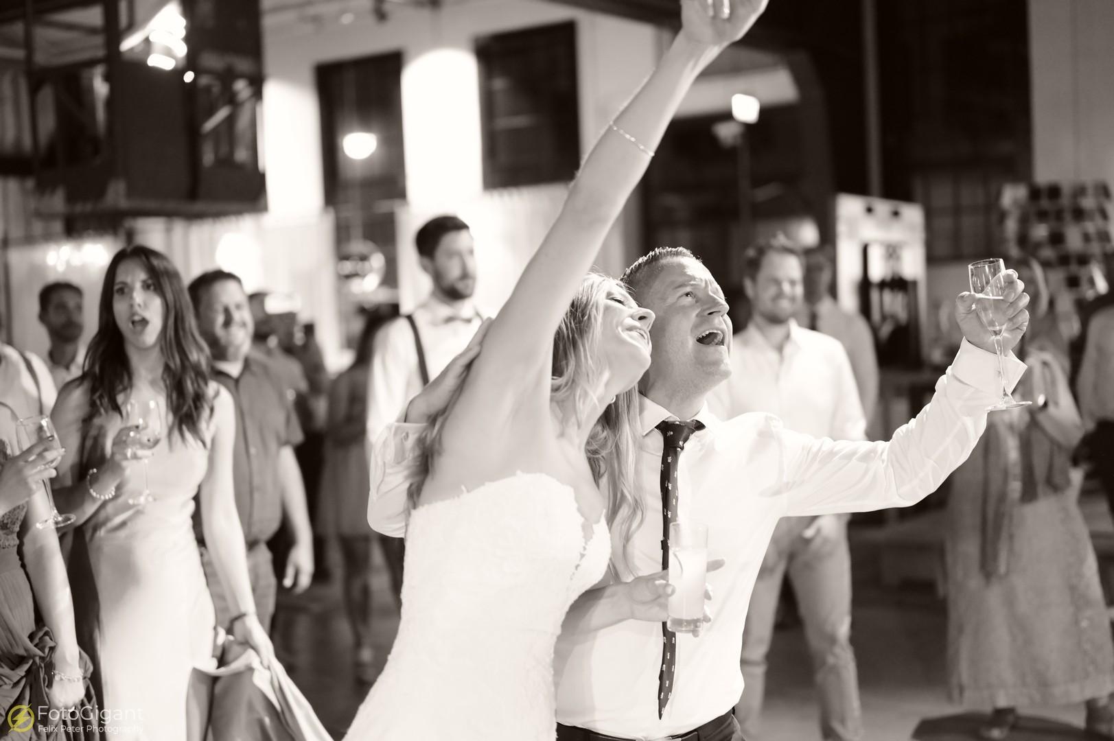 Hochzeitsfotograf_Thun_83.jpg
