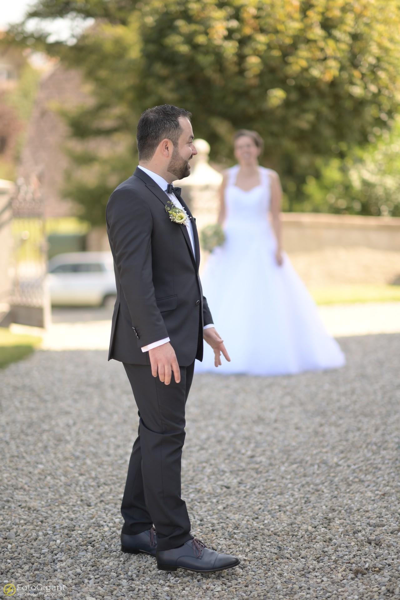 Hochzeitsfotograf_Emmental_02.jpg