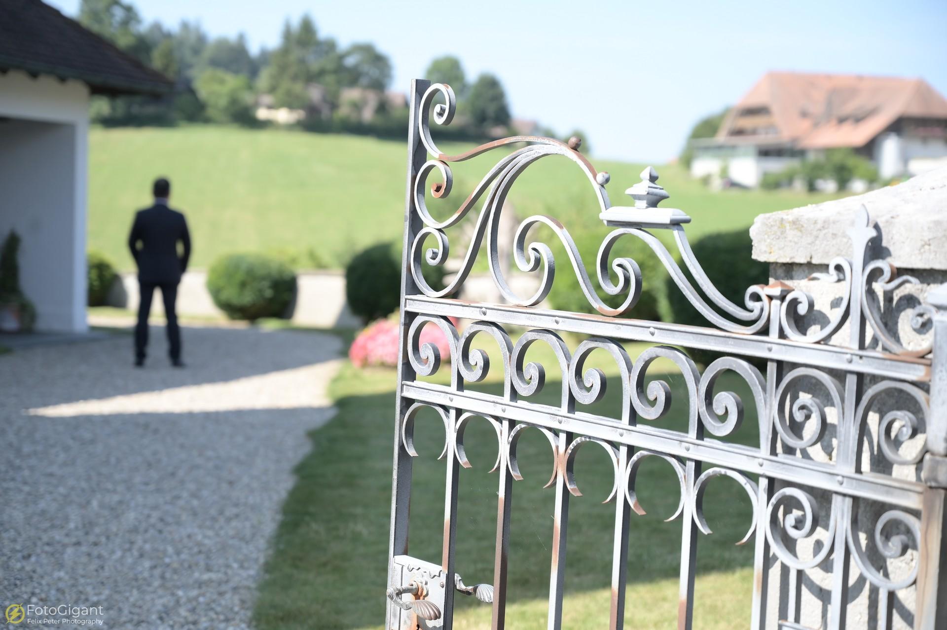 Hochzeitsfotograf_Emmental_01.jpg