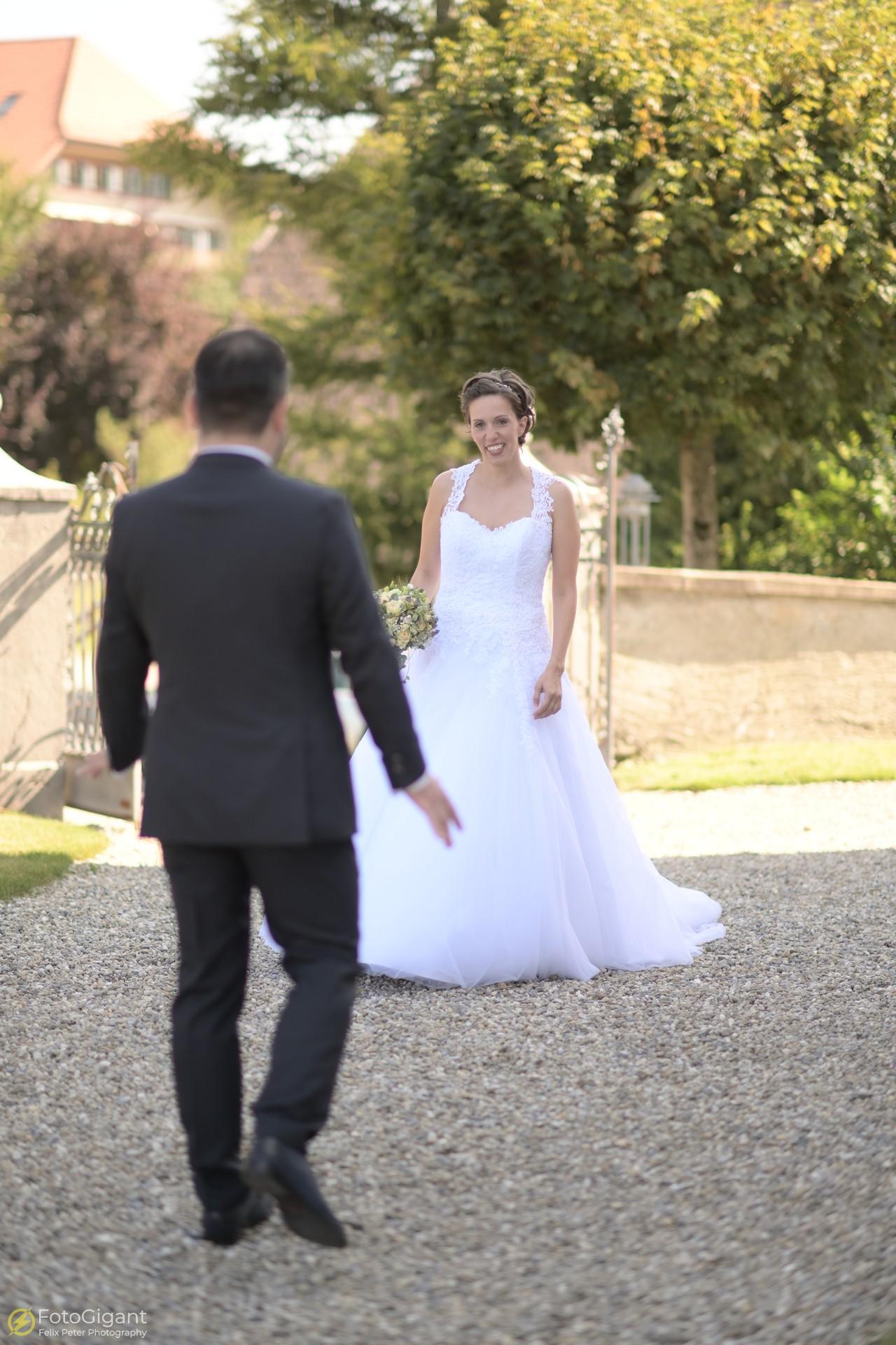 Hochzeitsfotograf_Emmental_03.jpg