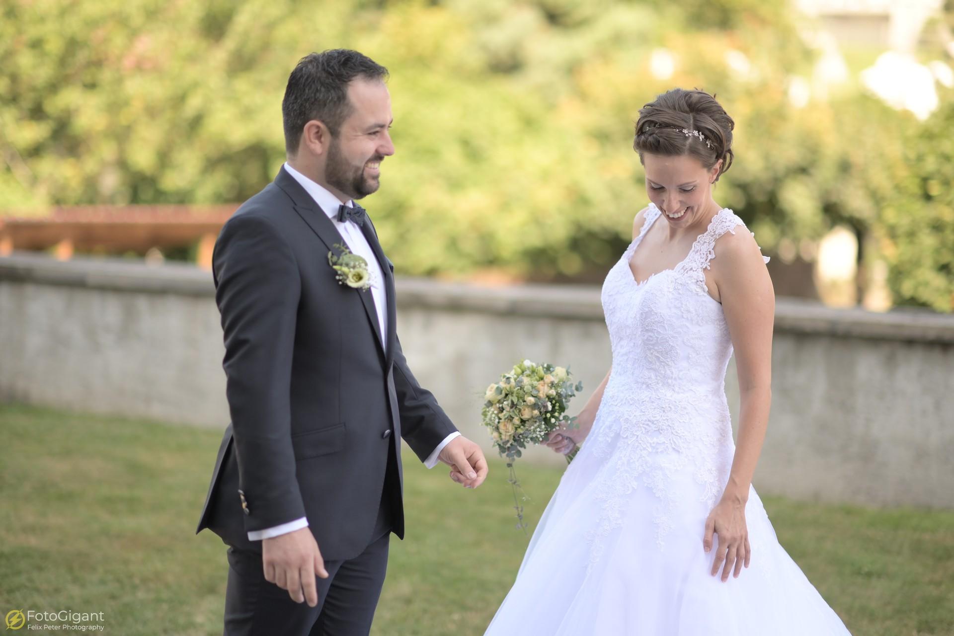 Hochzeitsfotograf_Emmental_04.jpg