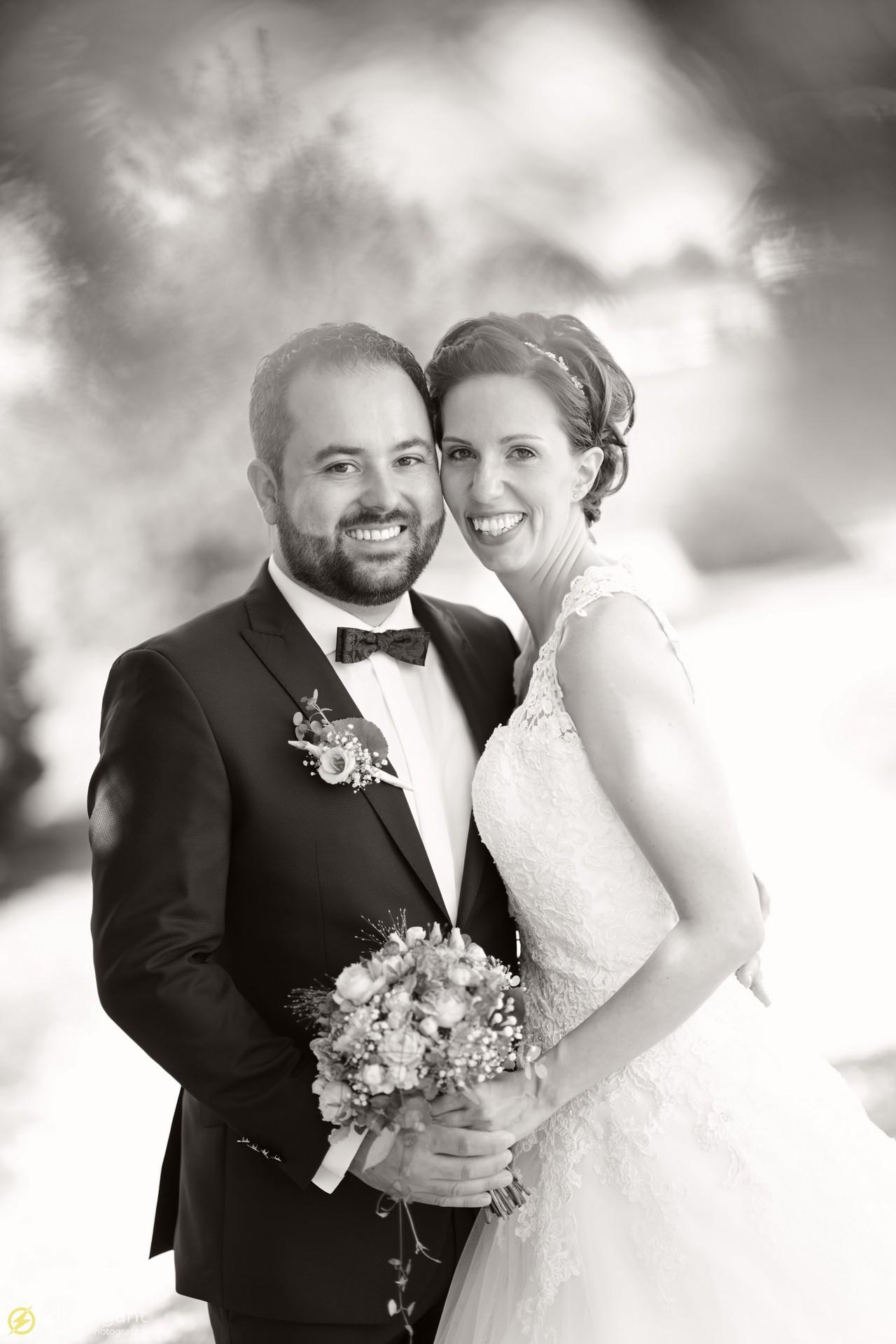 Hochzeitsfotograf_Emmental_06.jpg