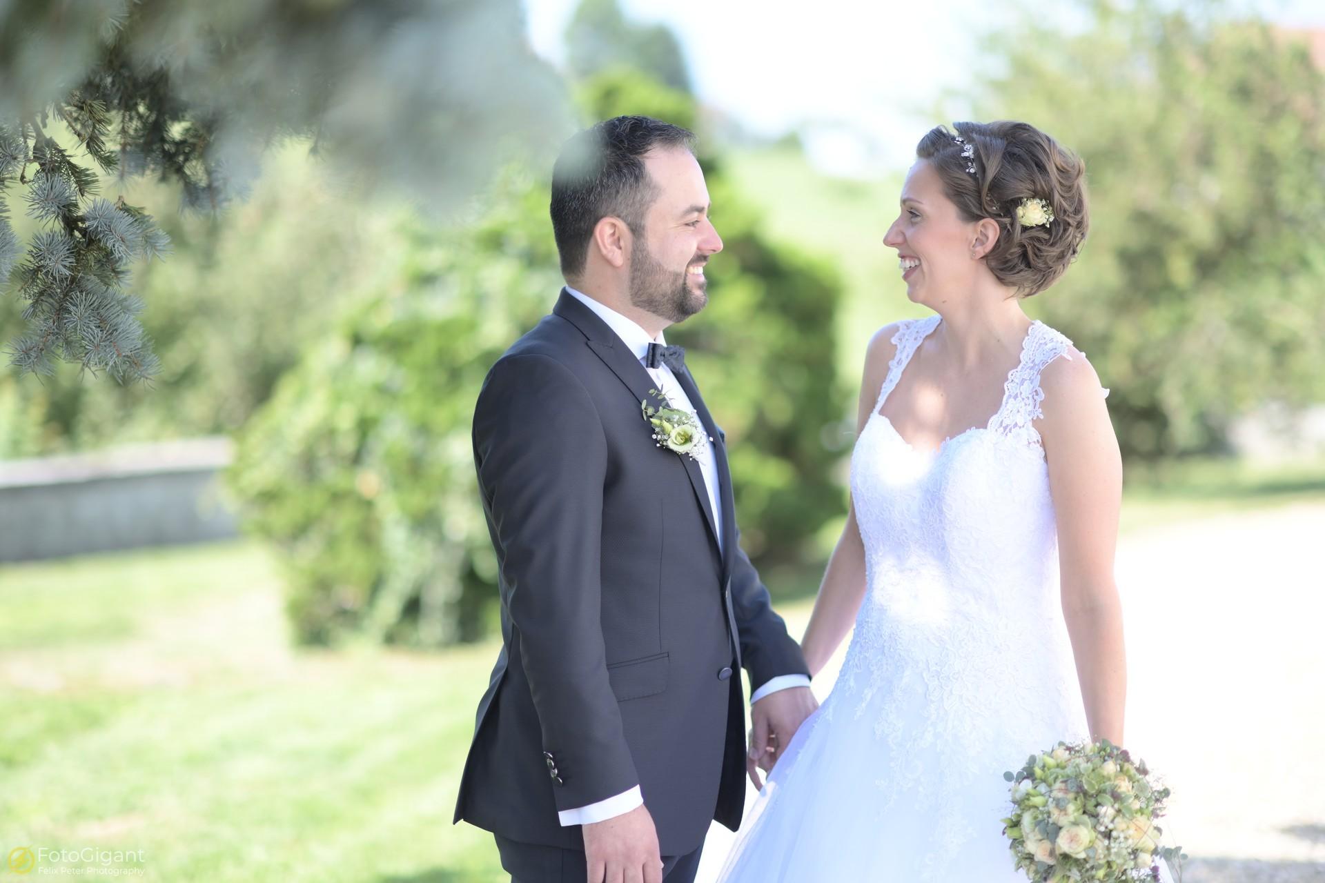 Hochzeitsfotograf_Emmental_05.jpg
