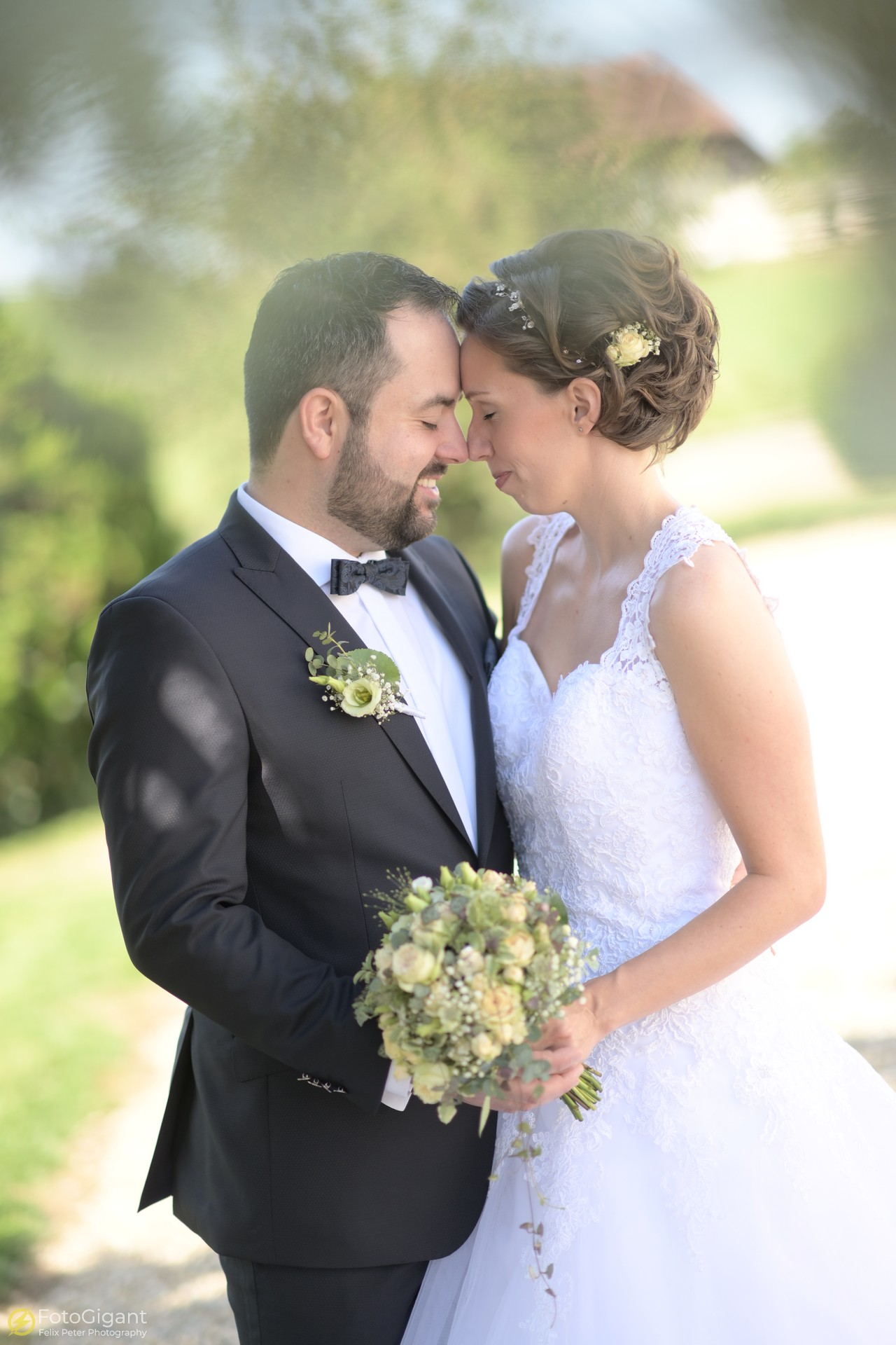 Hochzeitsfotograf_Emmental_07.jpg