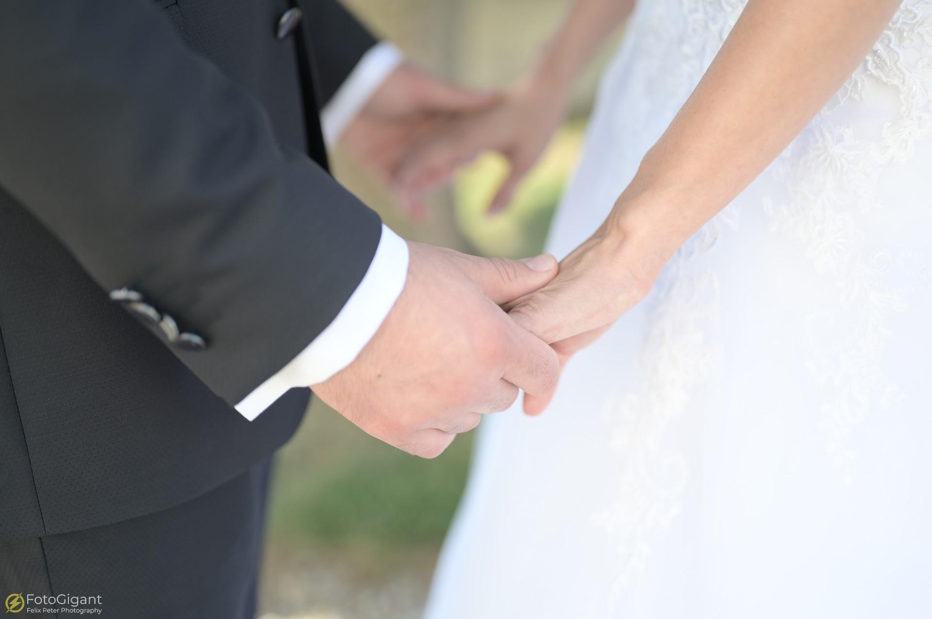 Hochzeitsfotograf_Emmental_08.jpg
