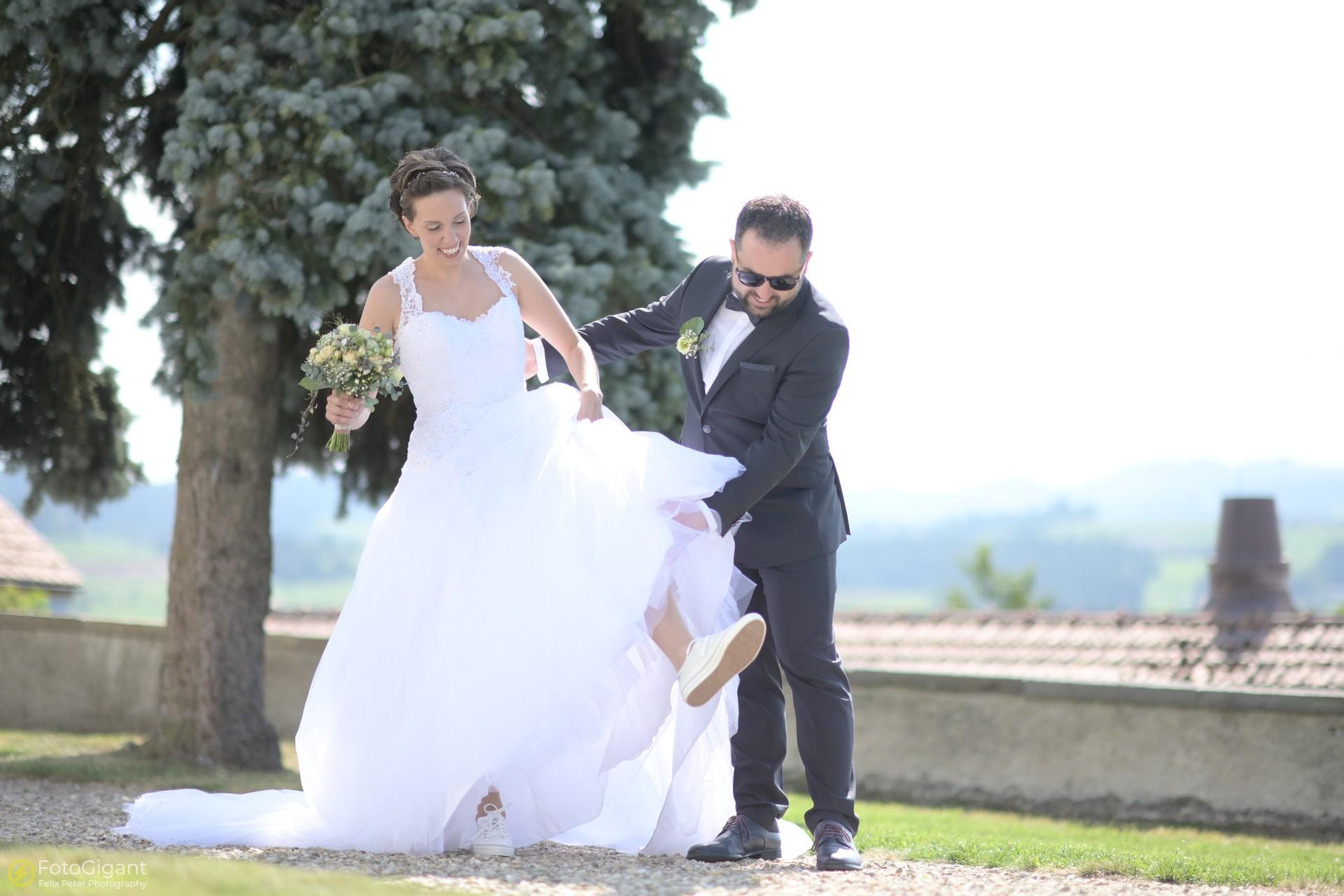 Hochzeitsfotograf_Emmental_10.jpg