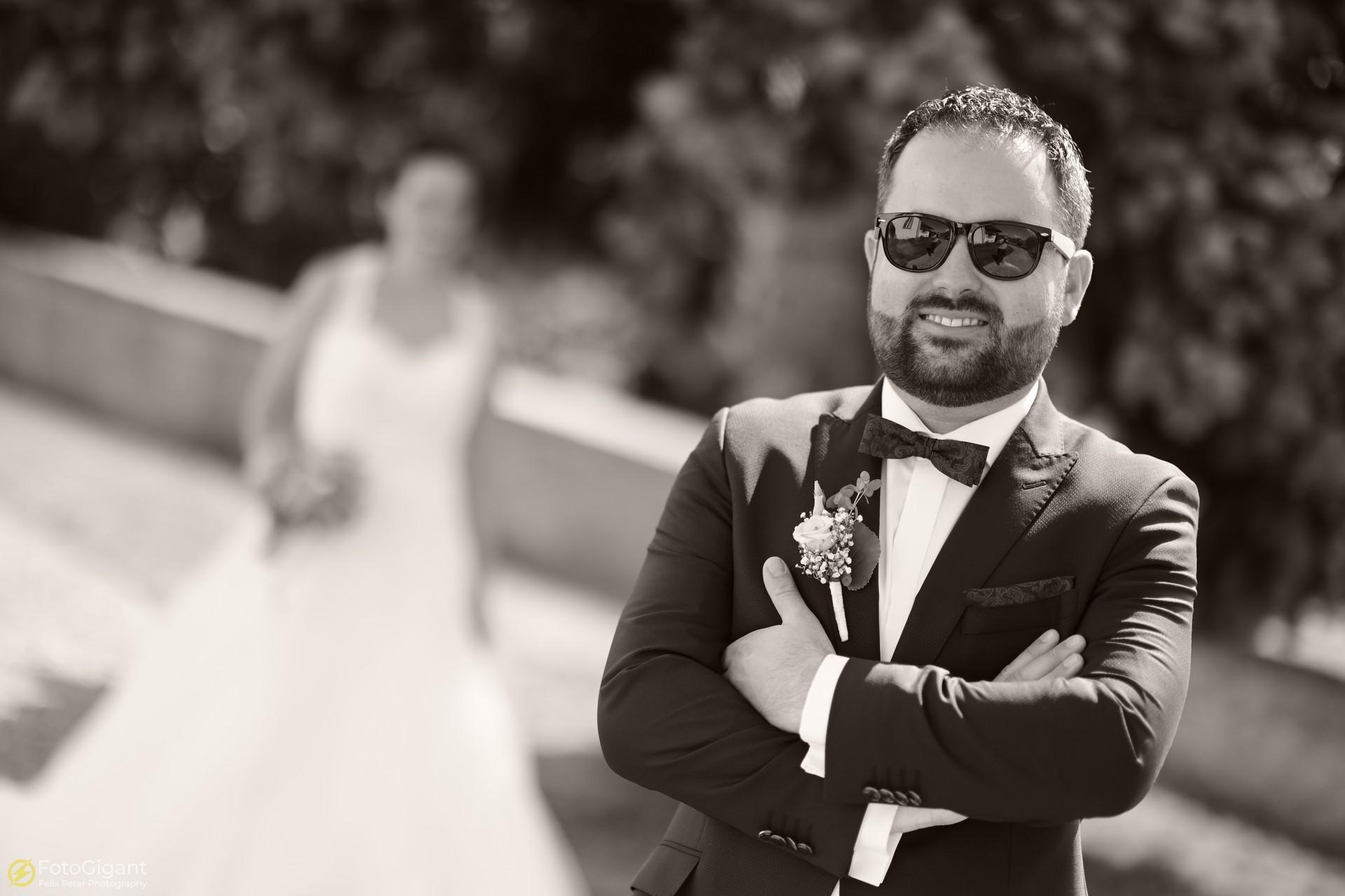 Hochzeitsfotograf_Emmental_12.jpg