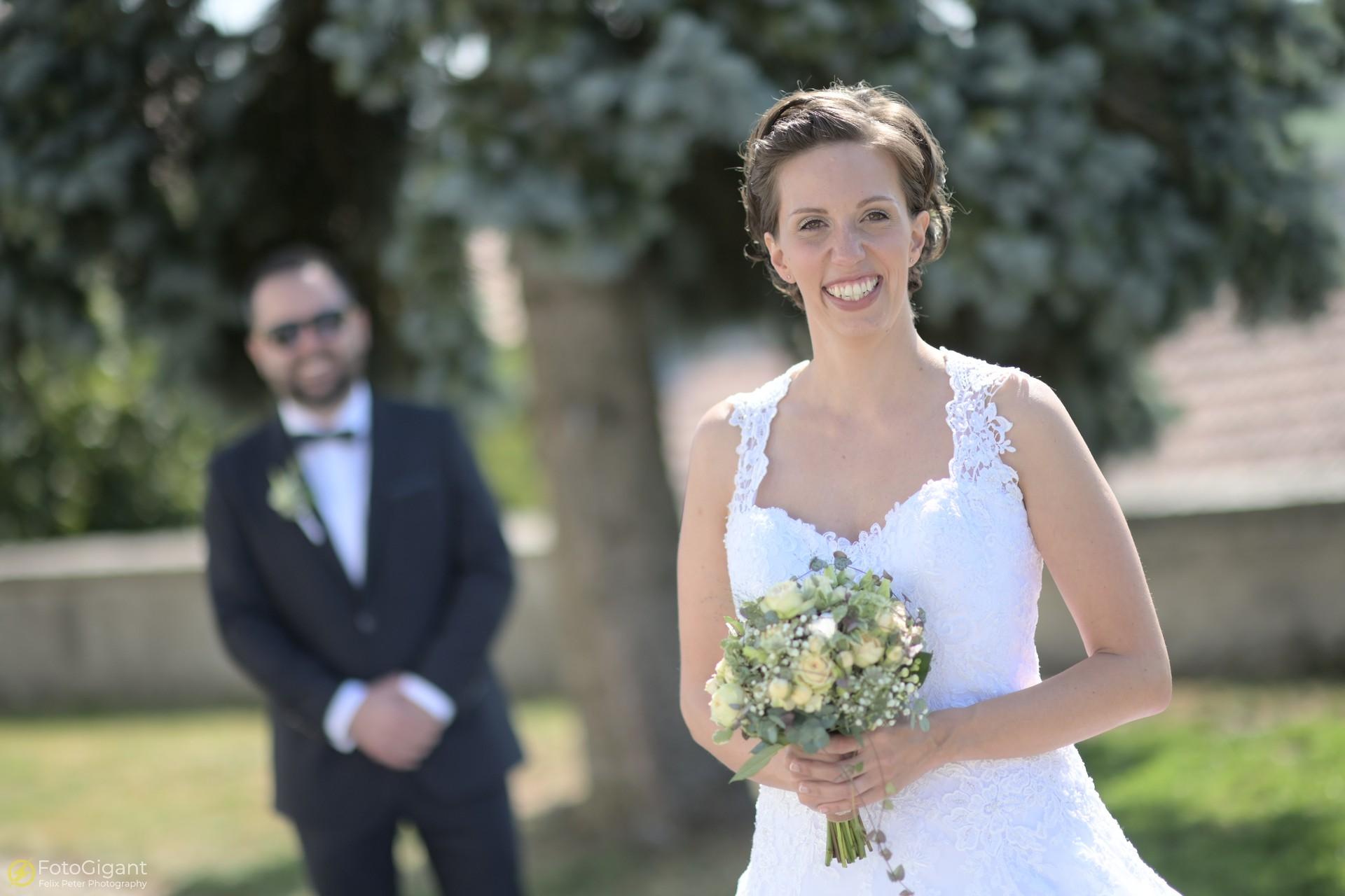 Hochzeitsfotograf_Emmental_11.jpg