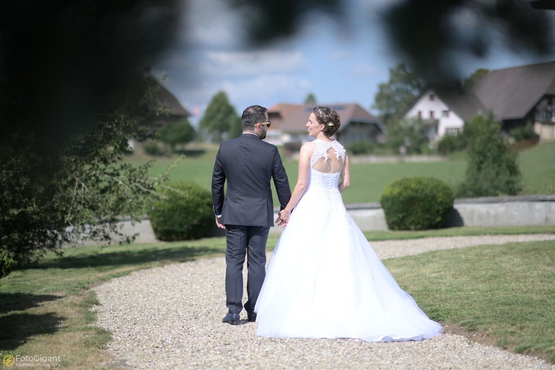 Hochzeitsfotograf_Emmental_13.jpg