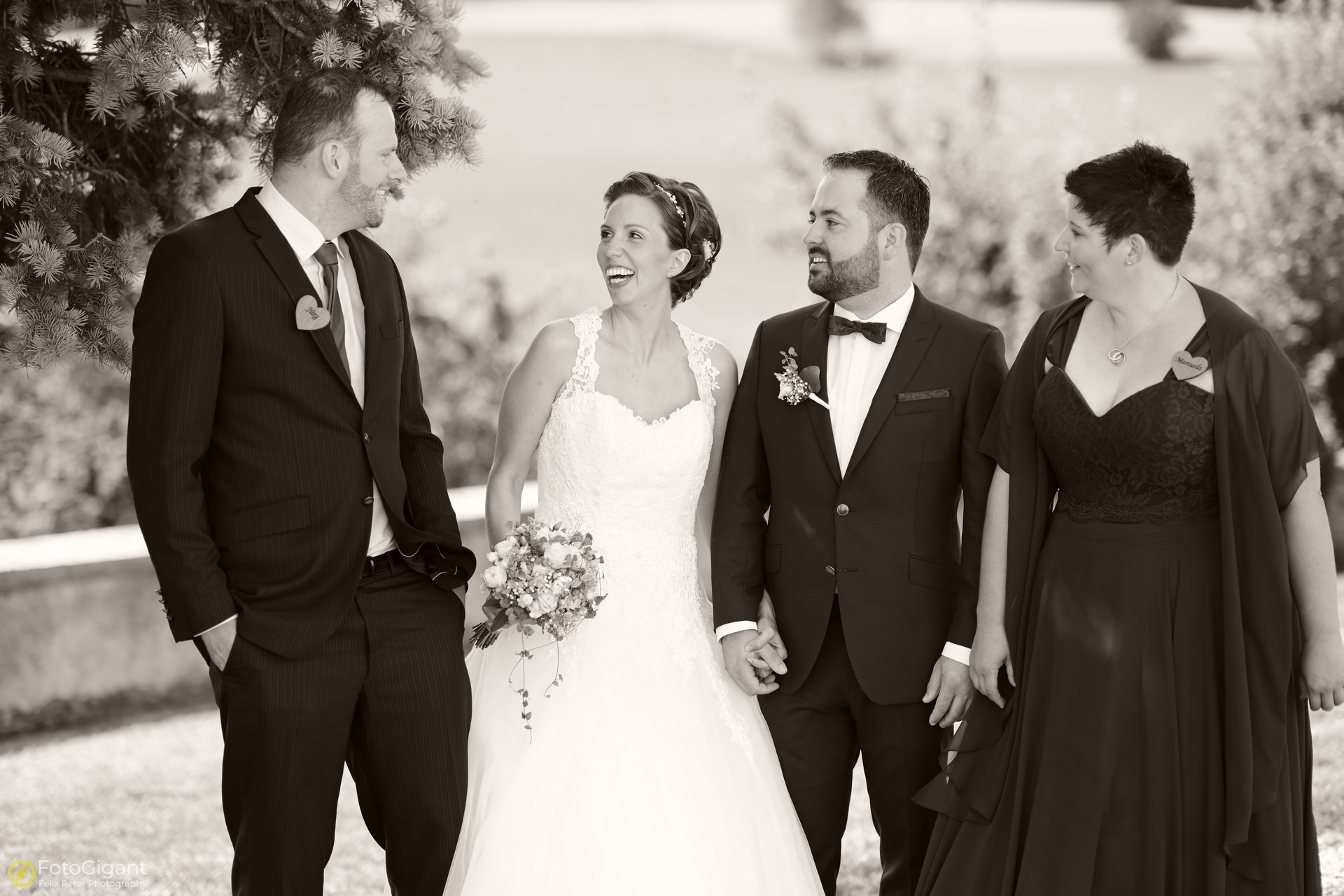 Hochzeitsfotograf_Emmental_15.jpg