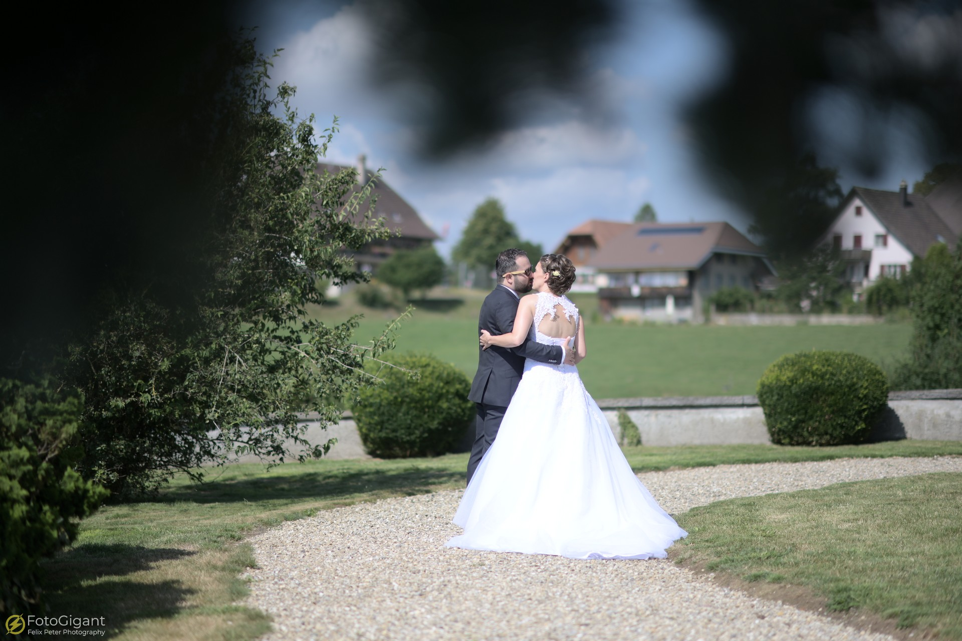 Hochzeitsfotograf_Emmental_14.jpg