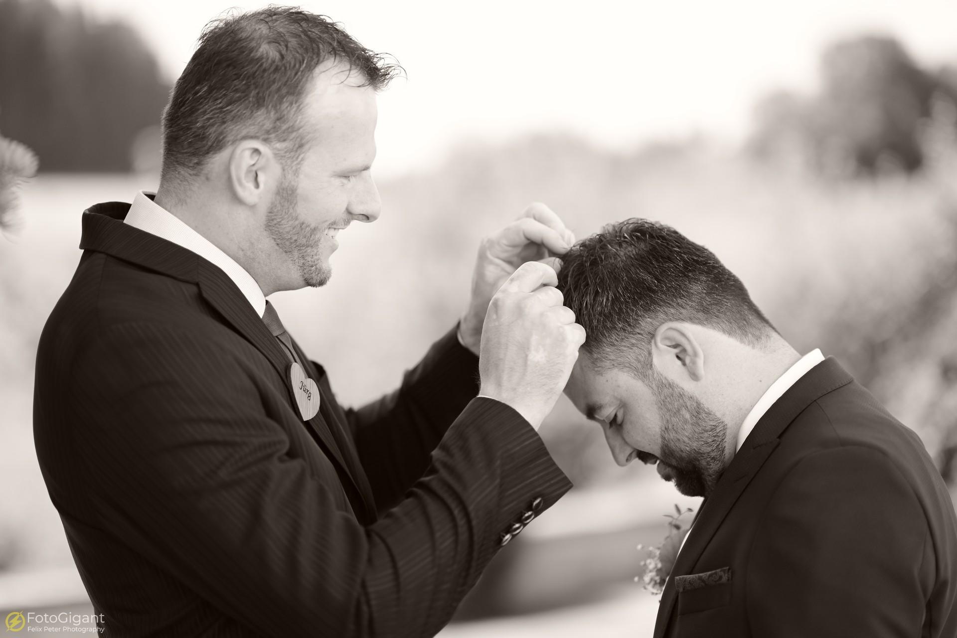 Hochzeitsfotograf_Emmental_18.jpg