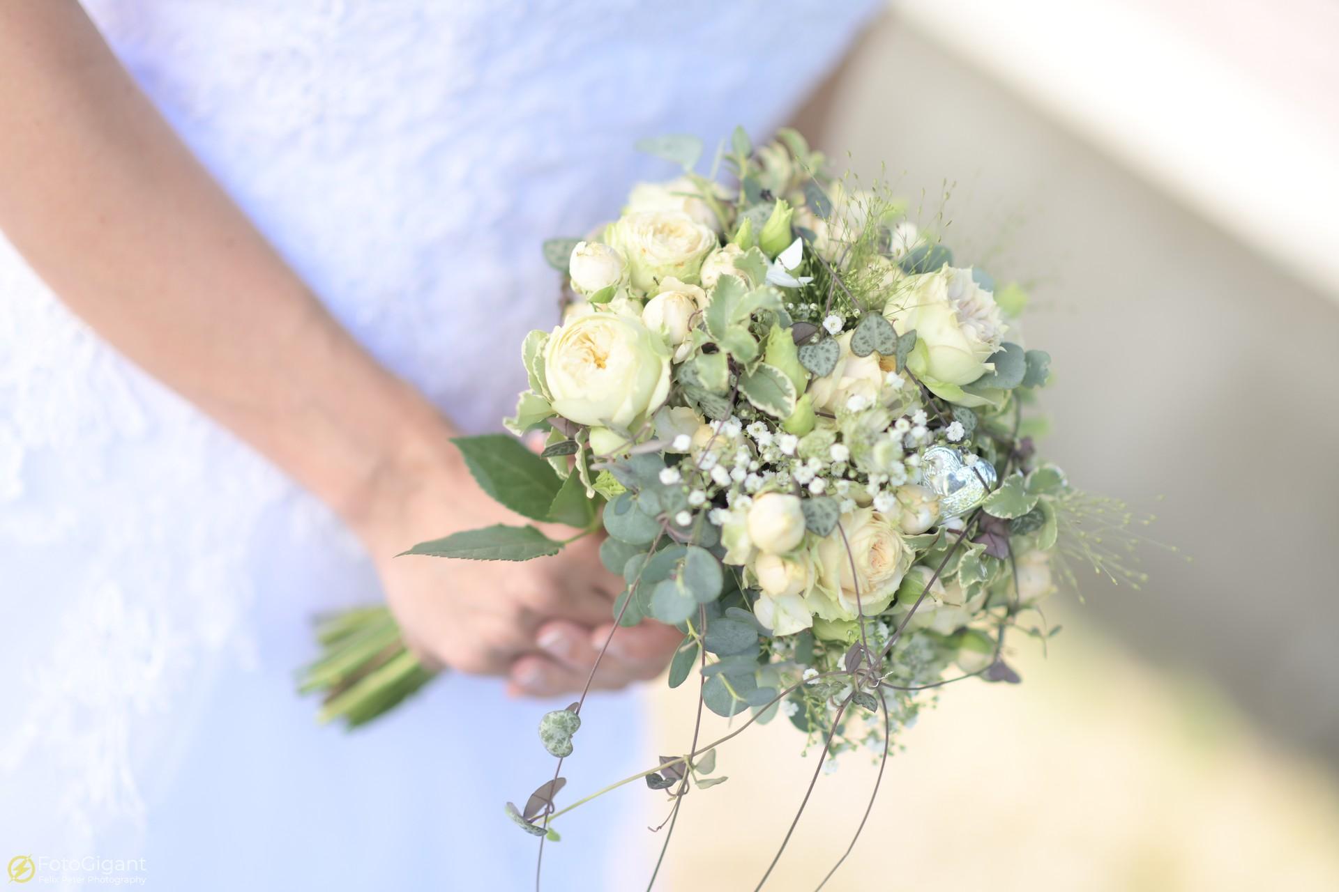 Hochzeitsfotograf_Emmental_19.jpg