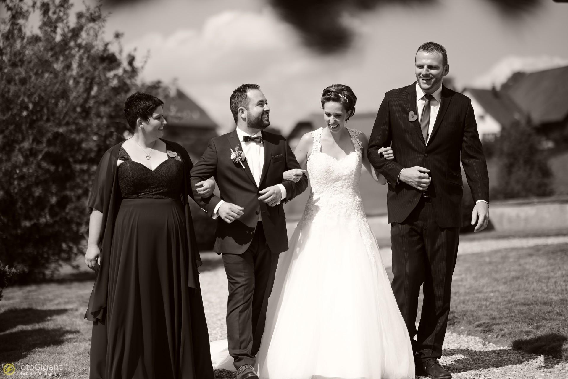 Hochzeitsfotograf_Emmental_21.jpg