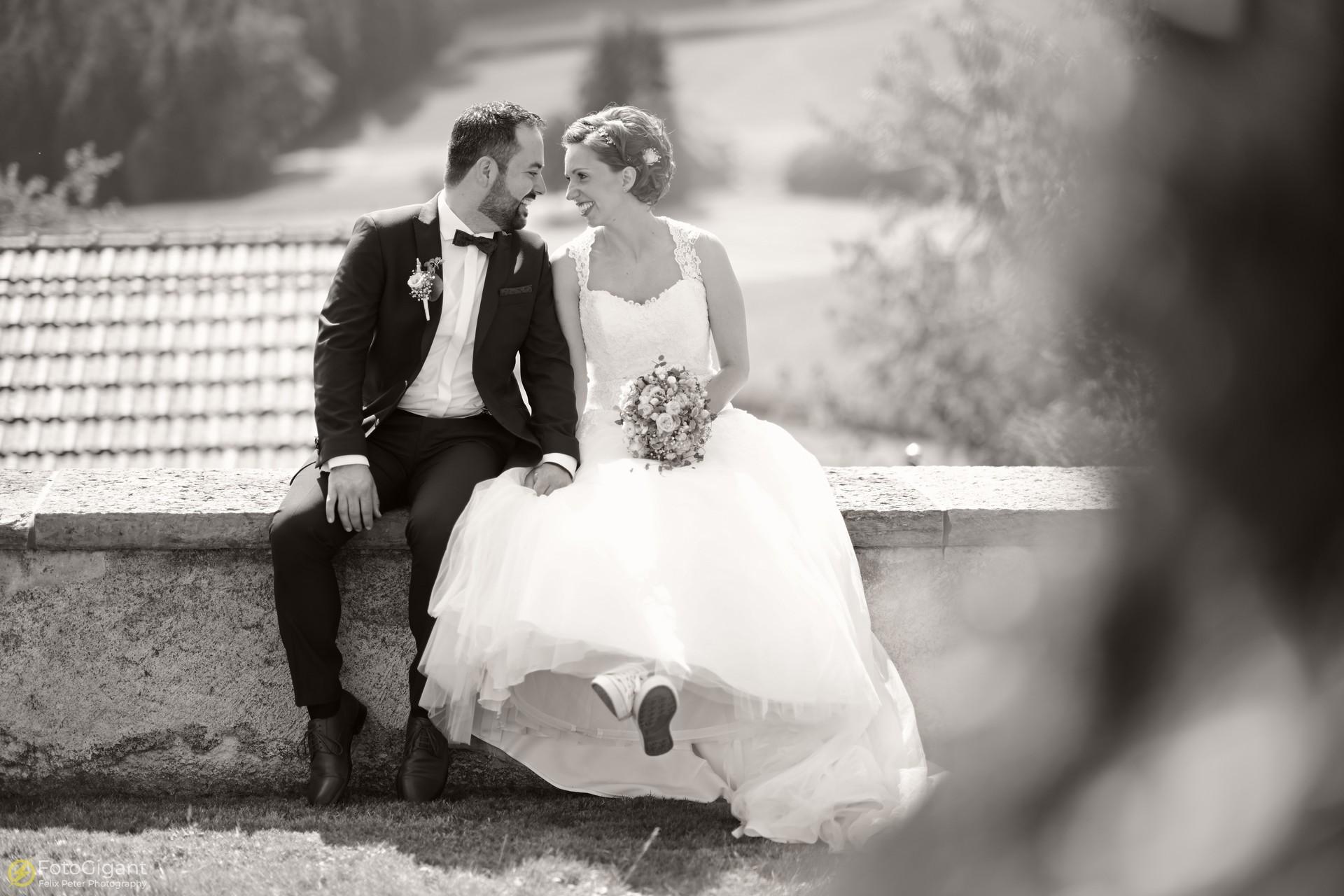 Hochzeitsfotograf_Emmental_22.jpg